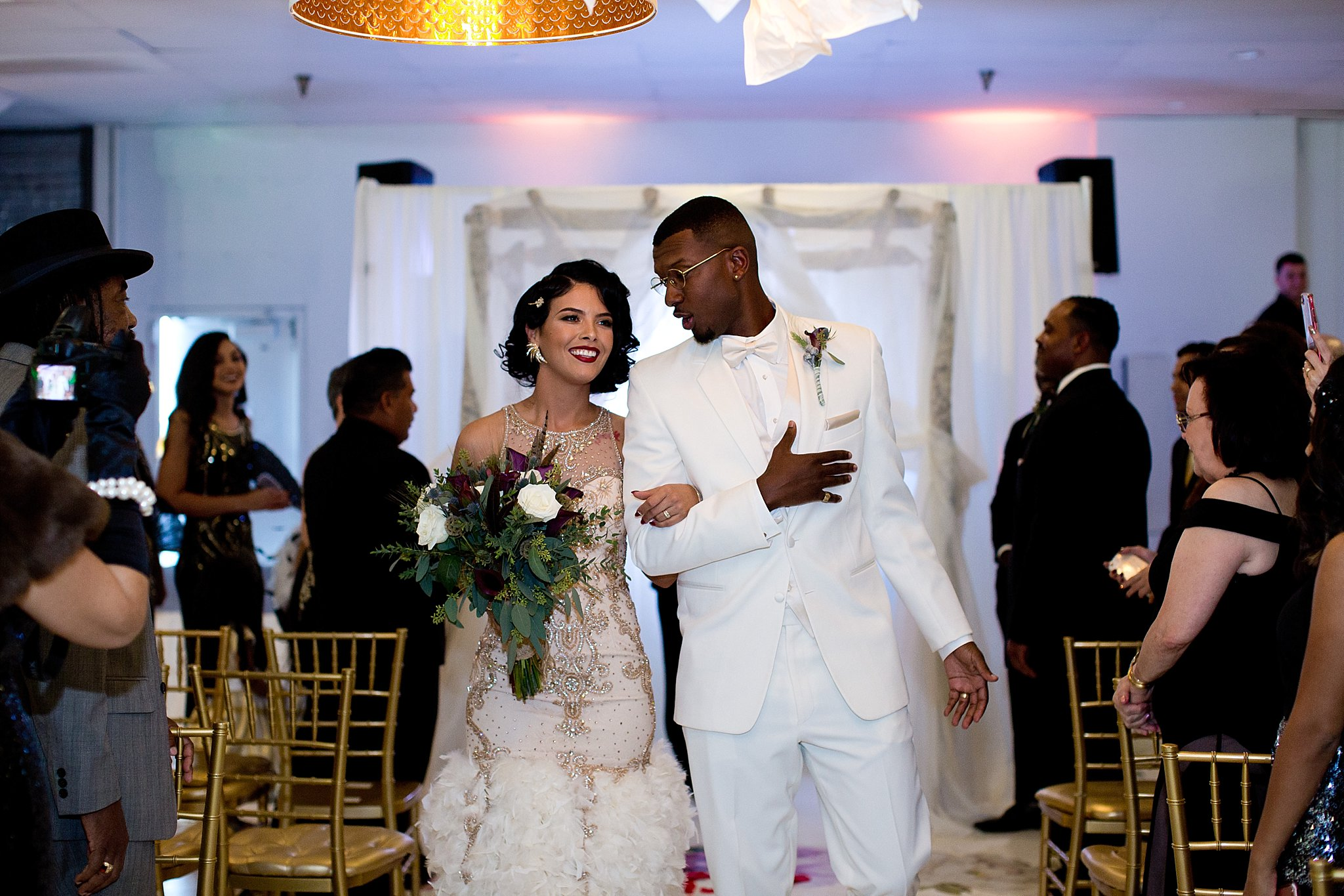 Yesenia-Bruce-Wedding-2017-4495.jpg