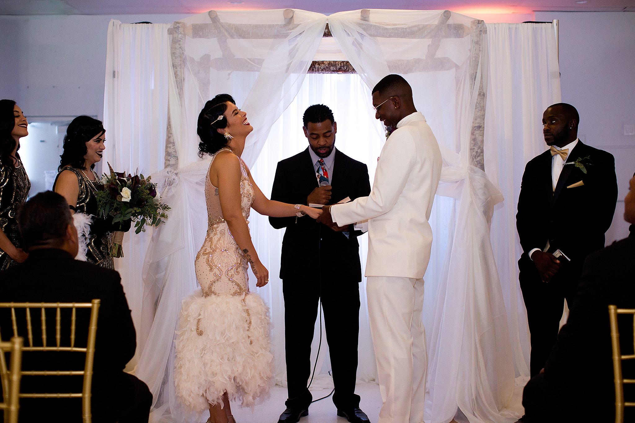 Yesenia-Bruce-Wedding-2017-4474.jpg