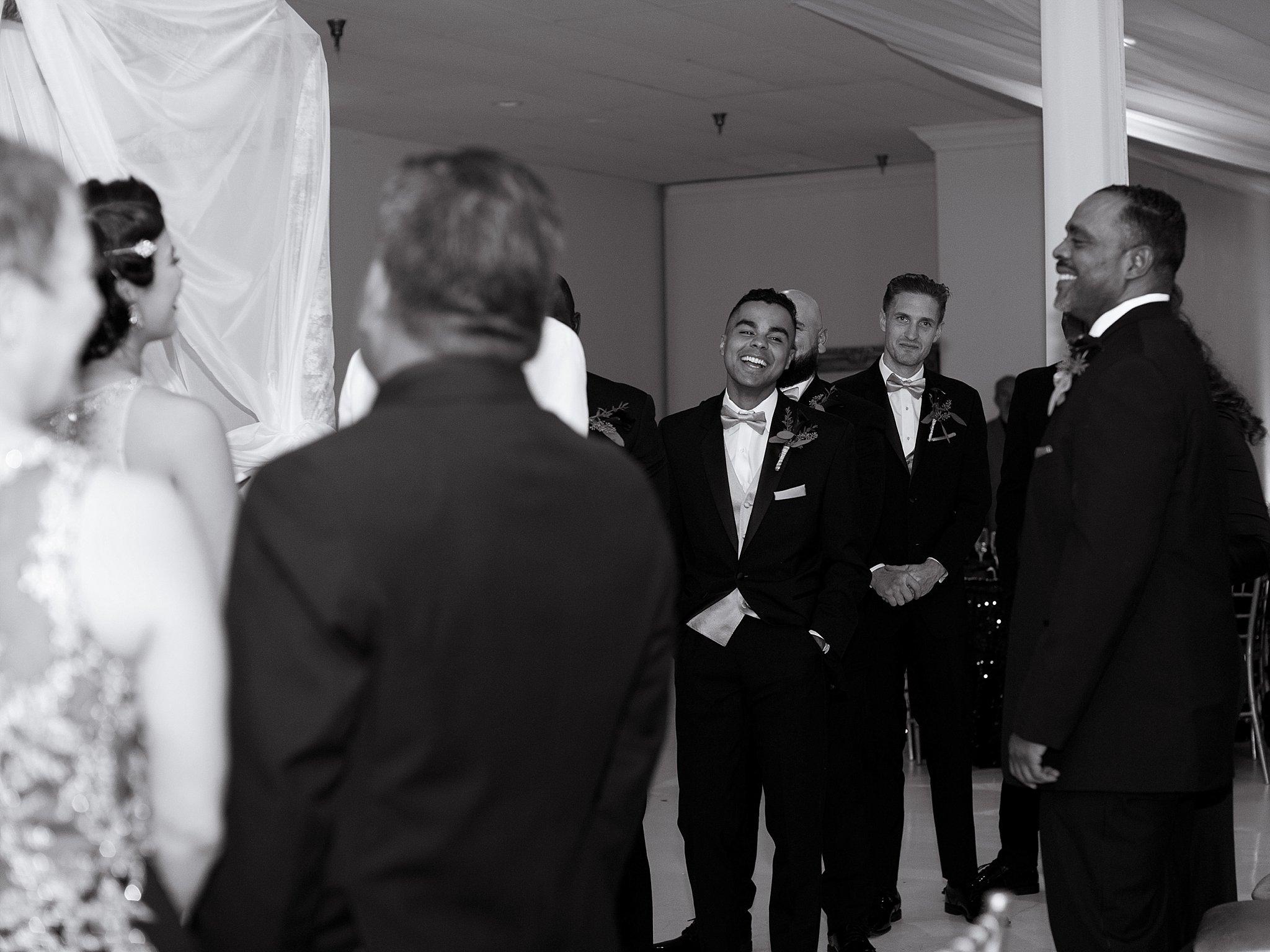 Yesenia-Bruce-Wedding-2017-4462.jpg