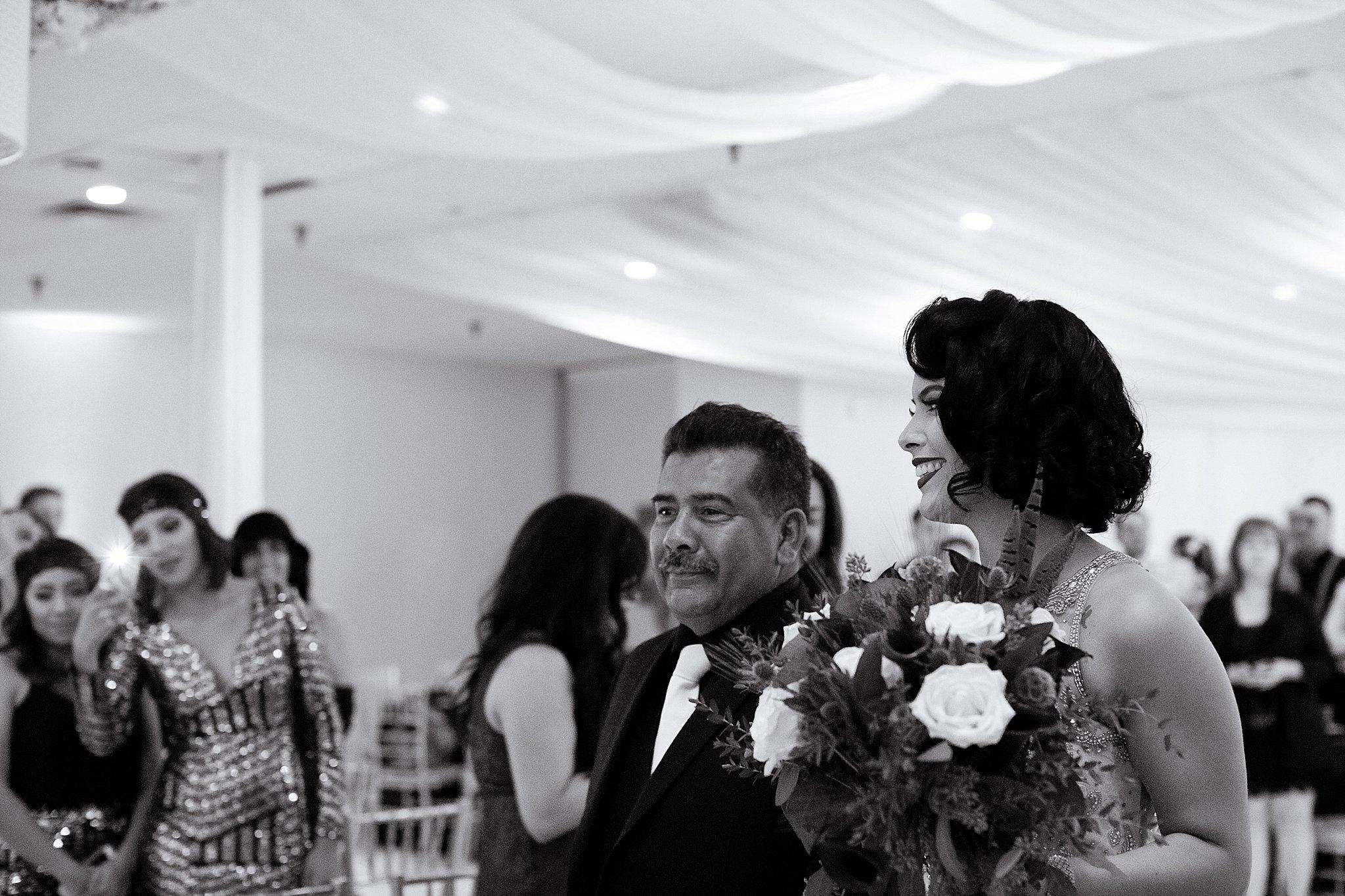 Yesenia-Bruce-Wedding-2017-4439.jpg