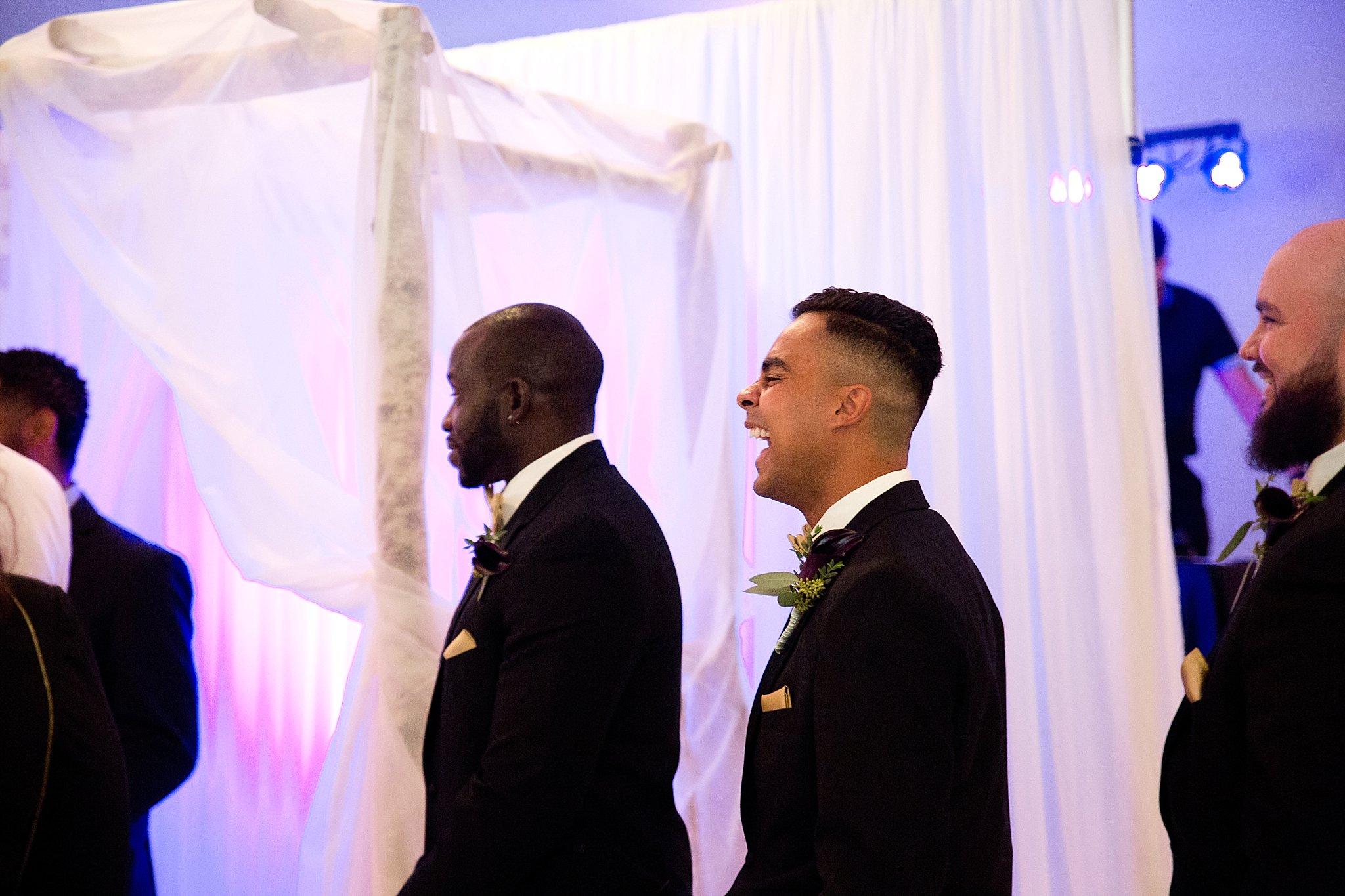 Yesenia-Bruce-Wedding-2017-0929.jpg