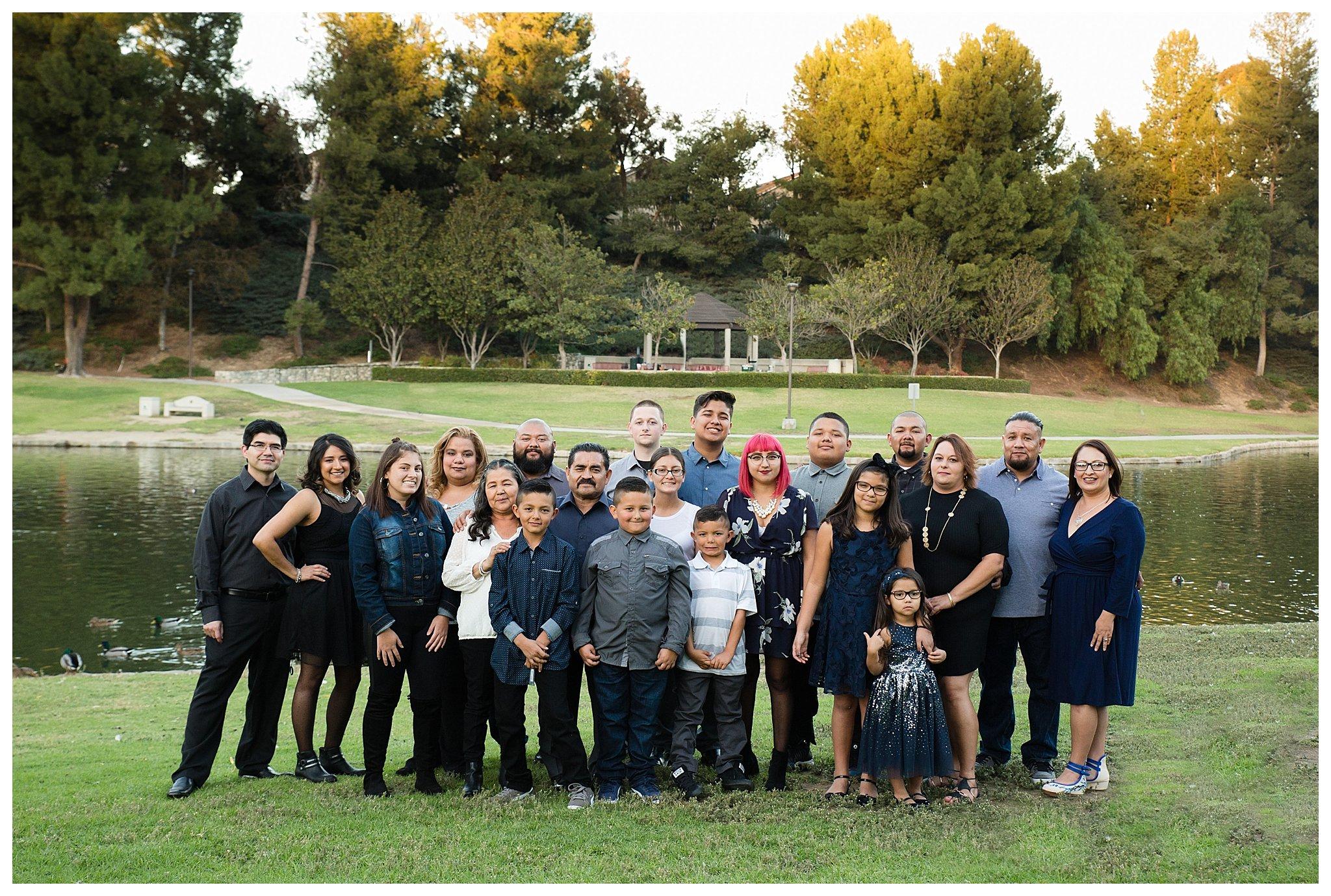 Celio-Family-2017-5887.jpg