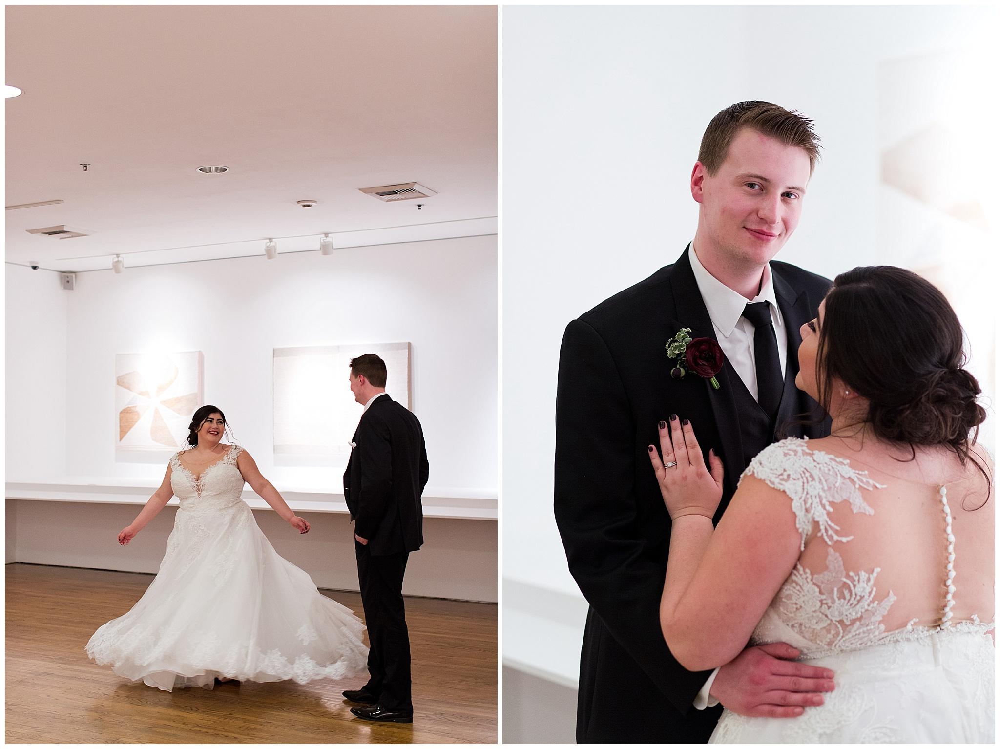 Carol_and_Grant_Wedding_3-3-18-8480.jpg