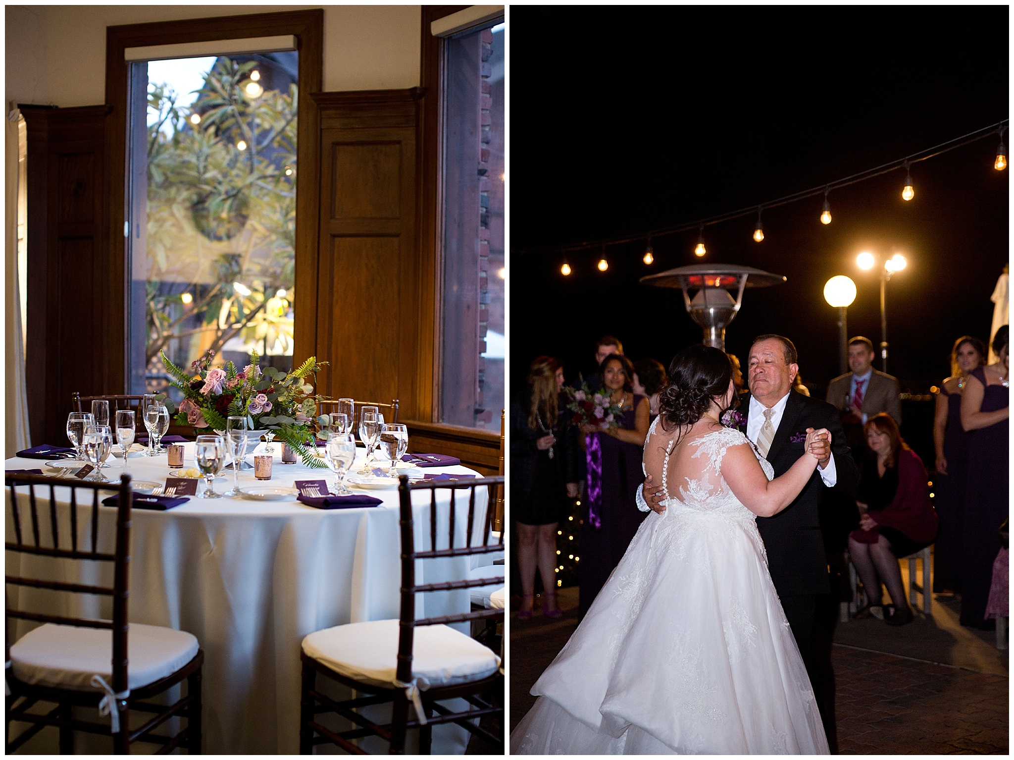 Carol_and_Grant_Wedding_3-3-18-8339.jpg