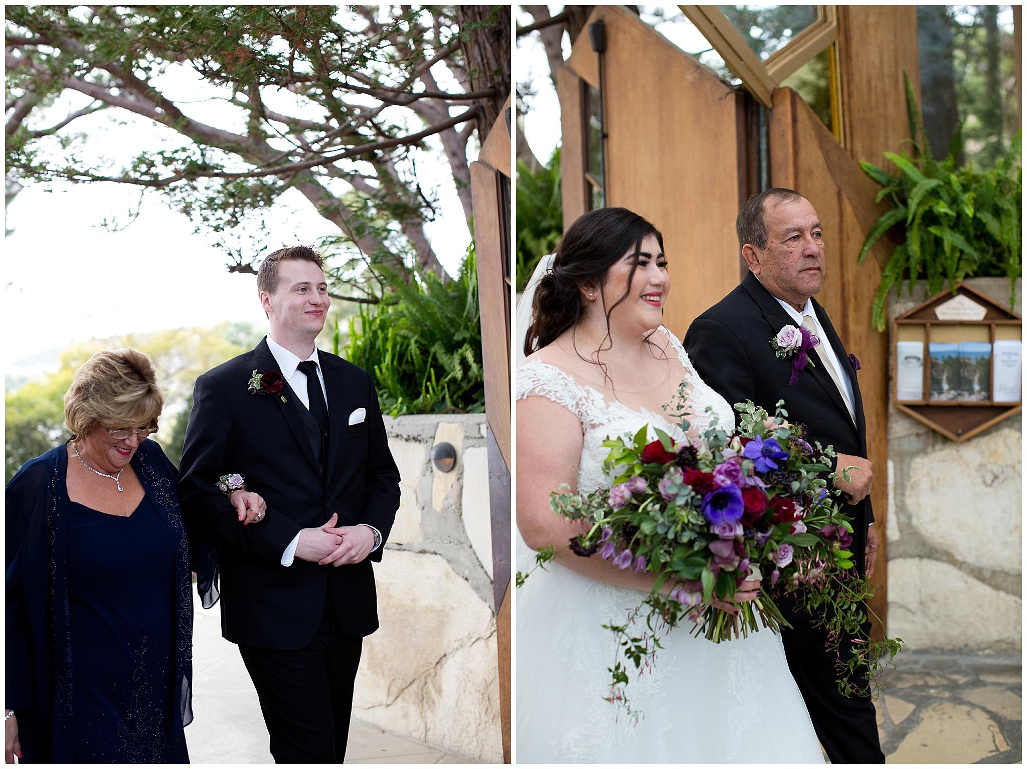 Carol_and_Grant_Wedding_3-3-18-7941.jpg