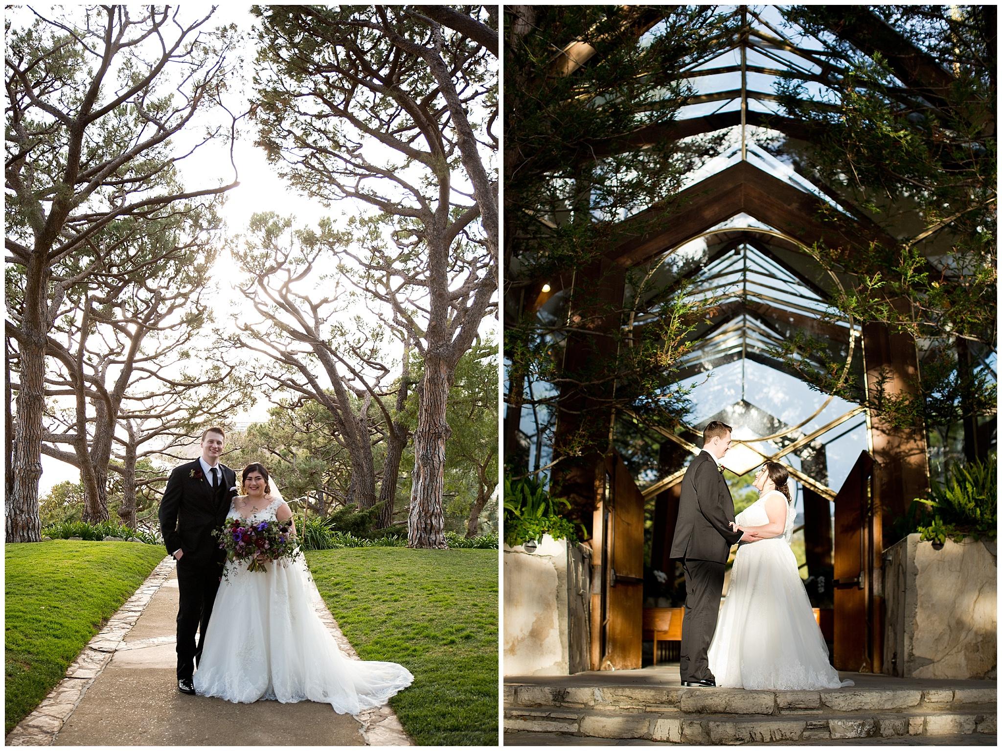 Carol_and_Grant_Wedding_3-3-18-8218.jpg