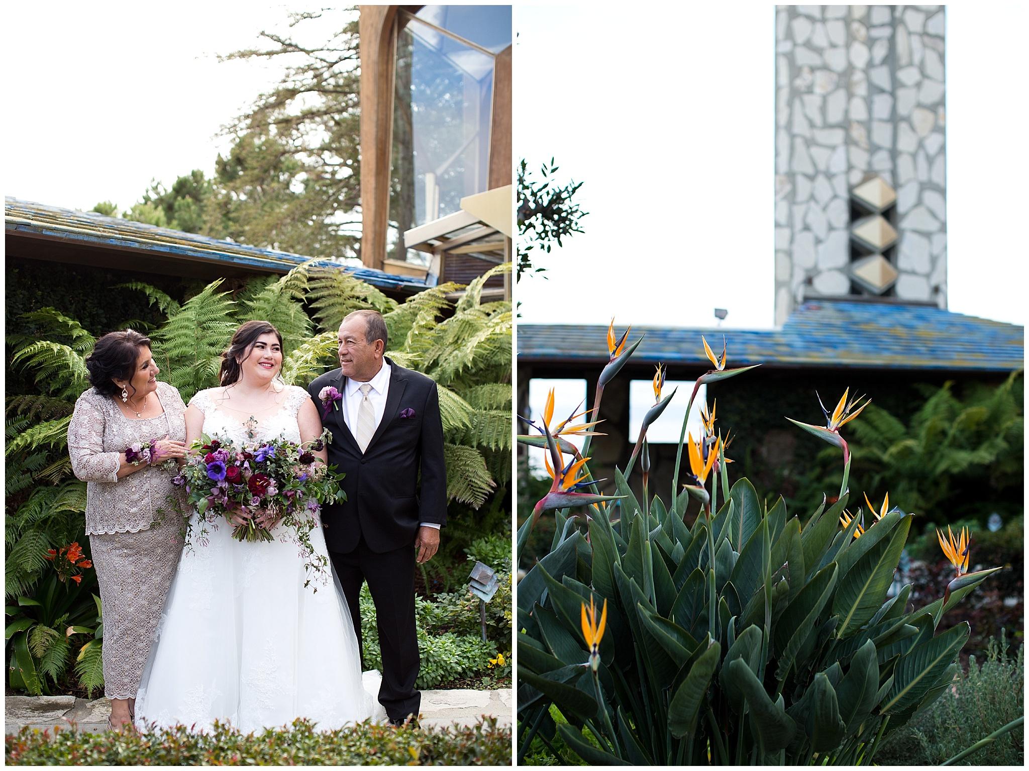 Carol_and_Grant_Wedding_3-3-18-7725.jpg