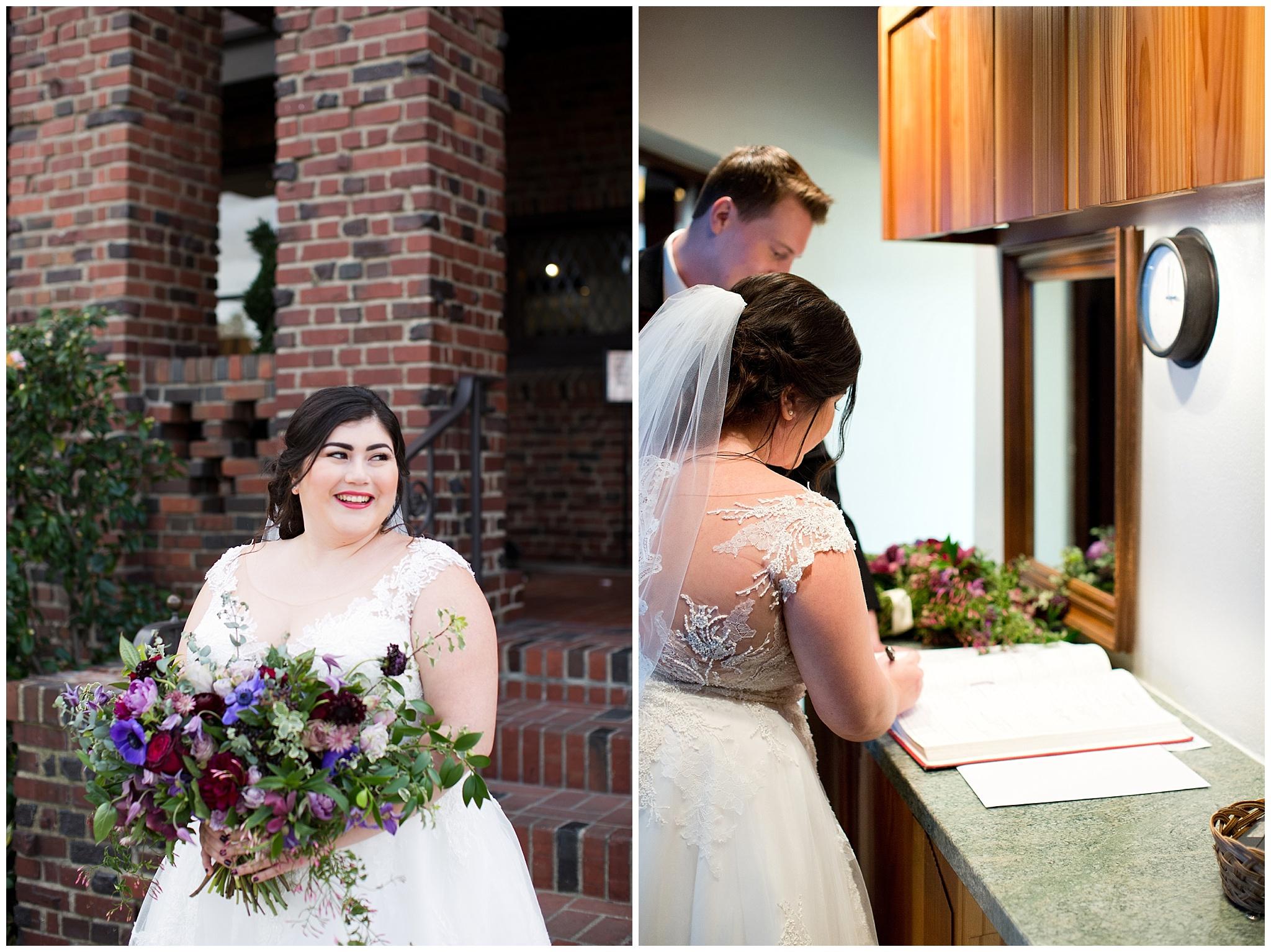 Carol_and_Grant_Wedding_3-3-18-7415.jpg