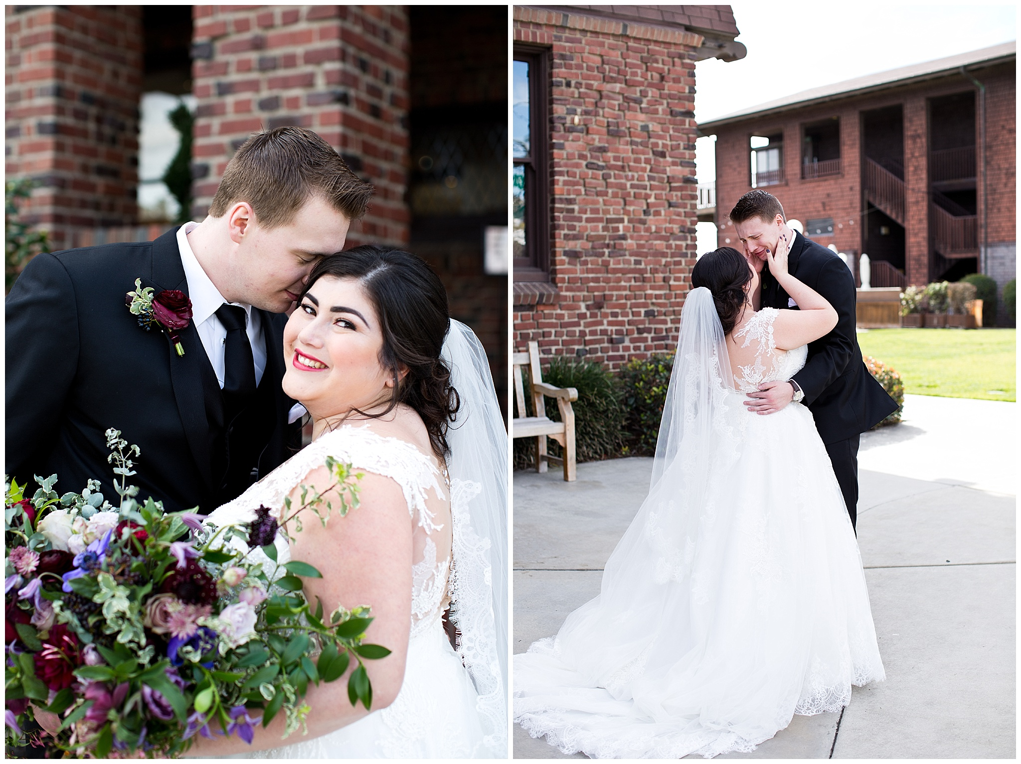 Carol_and_Grant_Wedding_3-3-18-7385.jpg