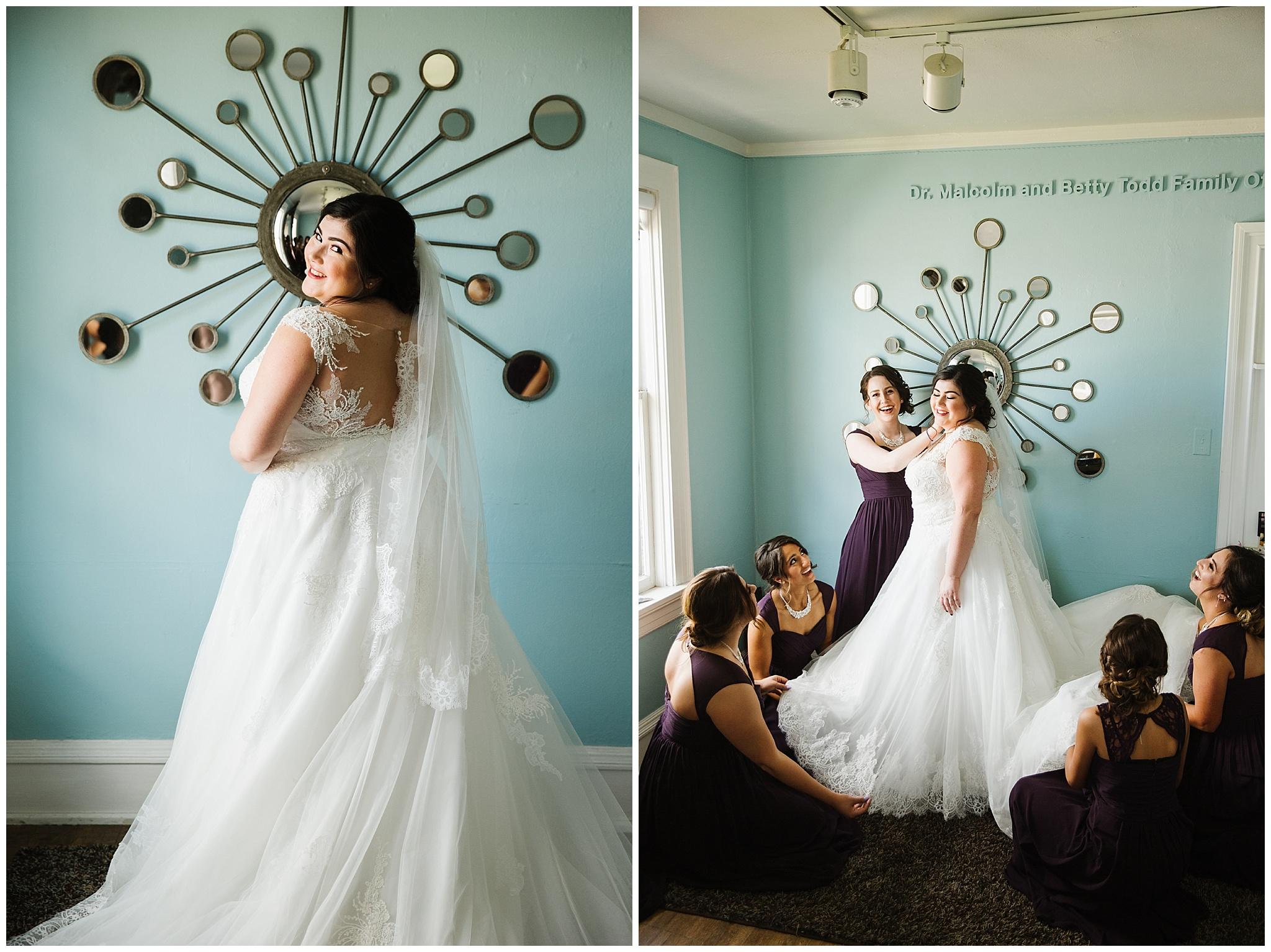 Carol_and_Grant_Wedding_3-3-18-7138.jpg