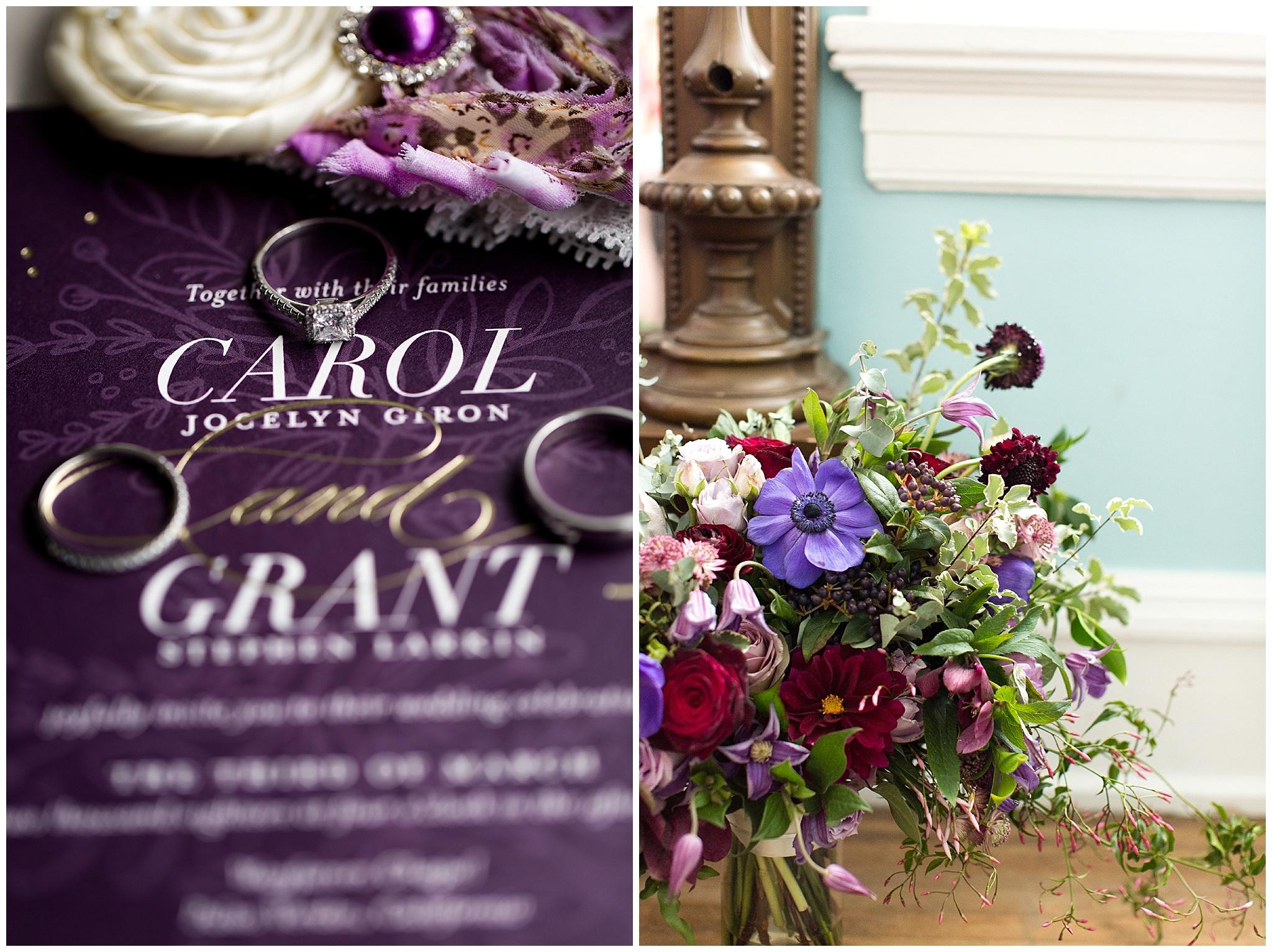 Carol_and_Grant_Wedding_3-3-18-7006.jpg