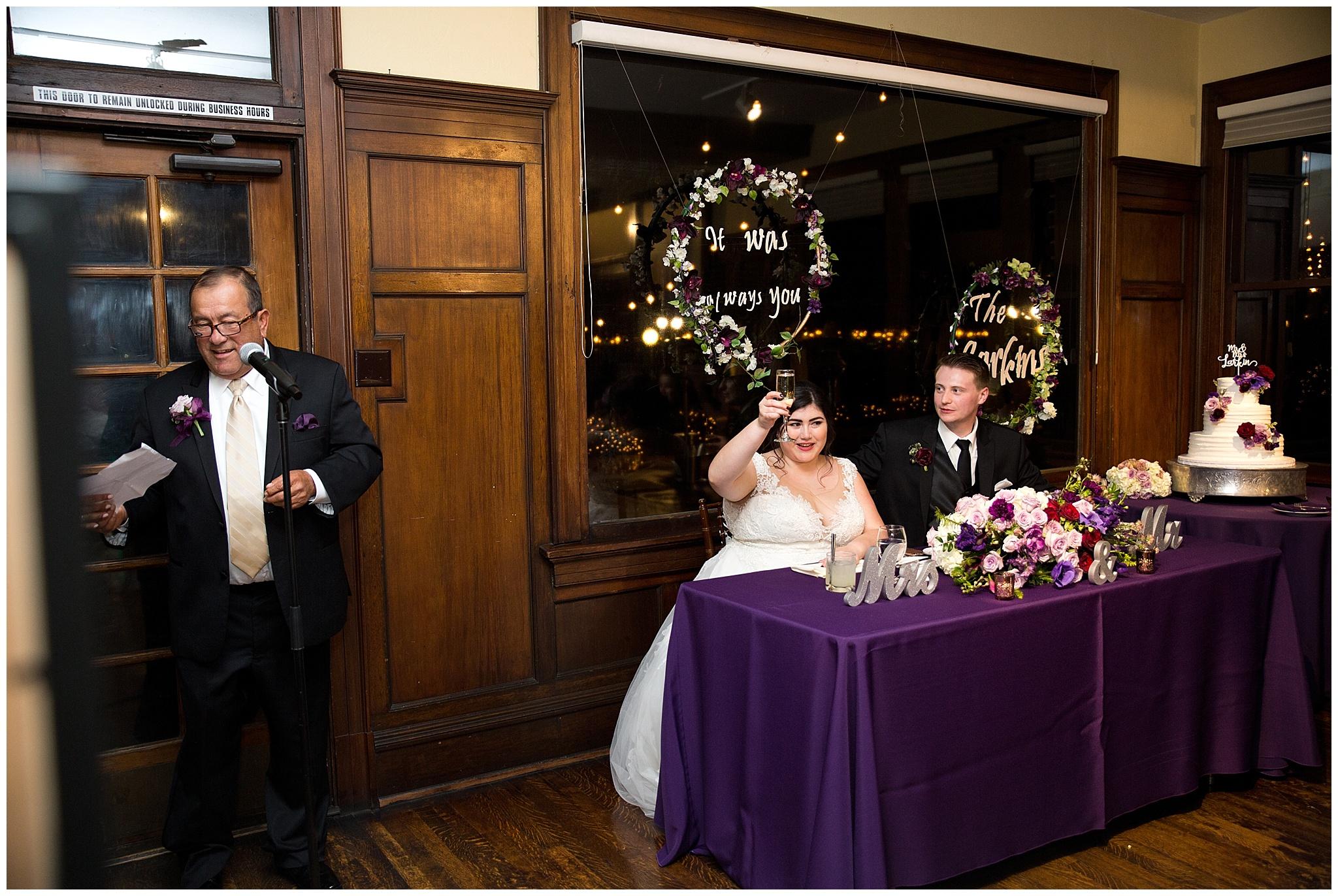 Carol_and_Grant_Wedding_3-3-18-8681.jpg