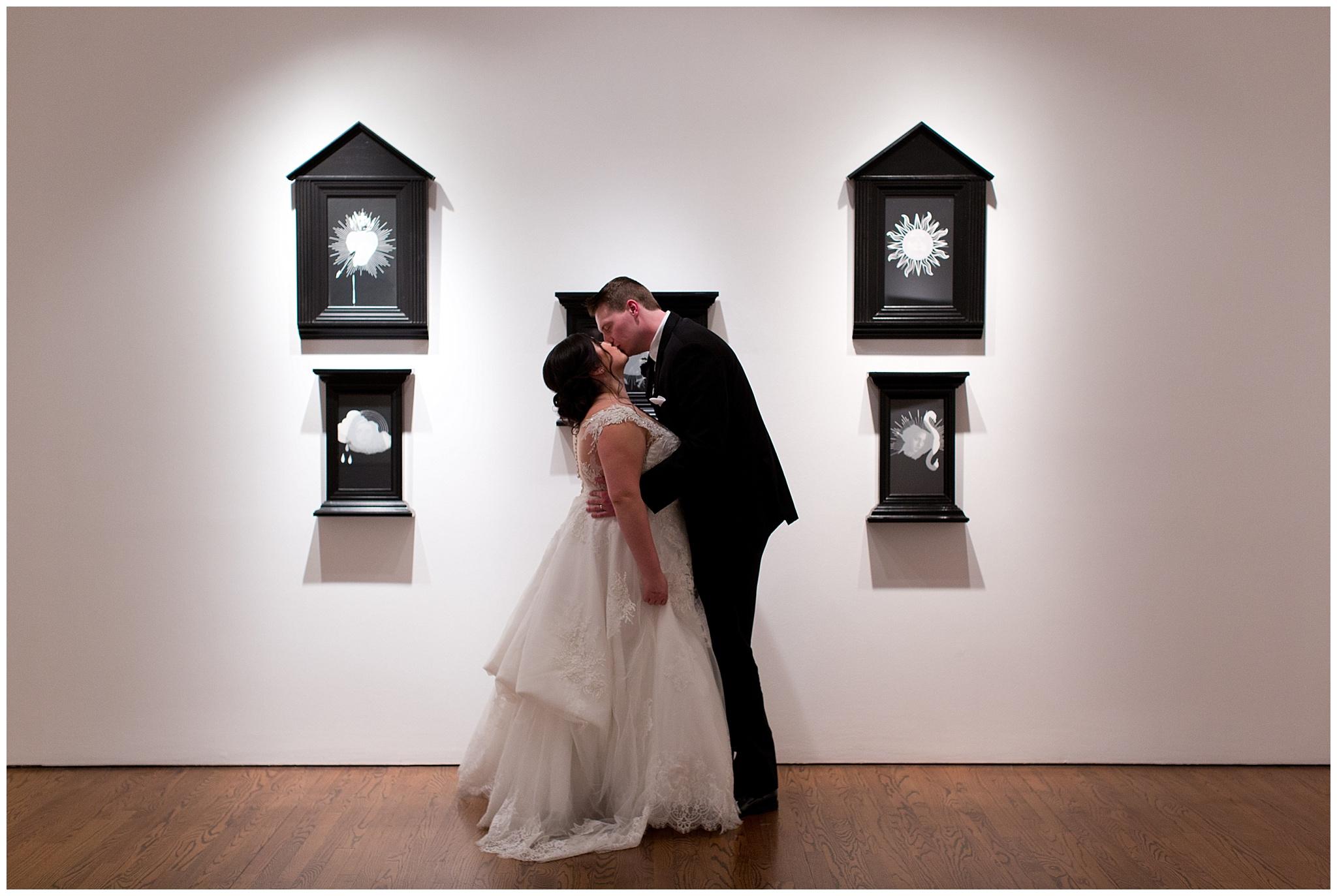 Carol_and_Grant_Wedding_3-3-18-8446.jpg