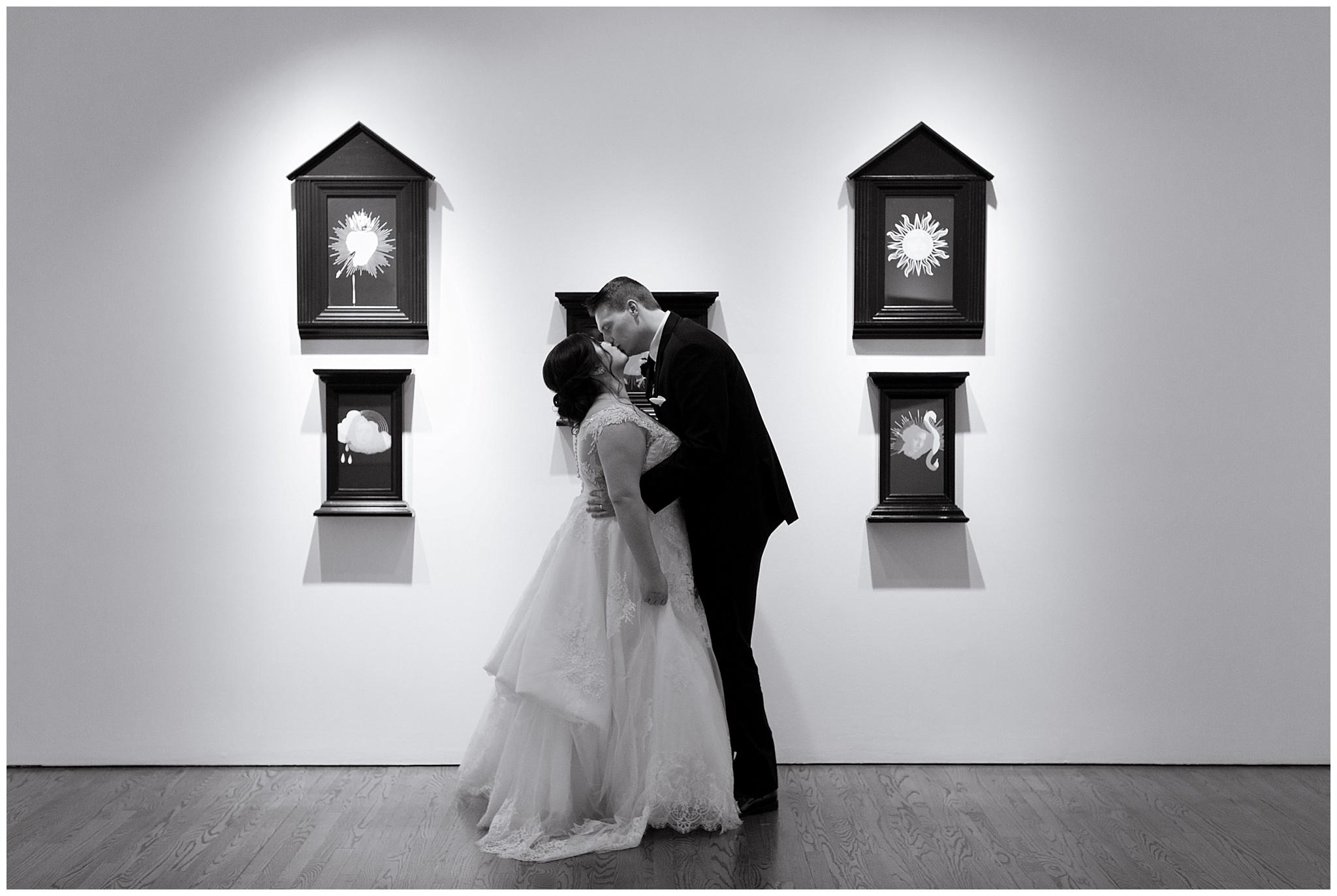 Carol_and_Grant_Wedding_3-3-18-8446-2.jpg