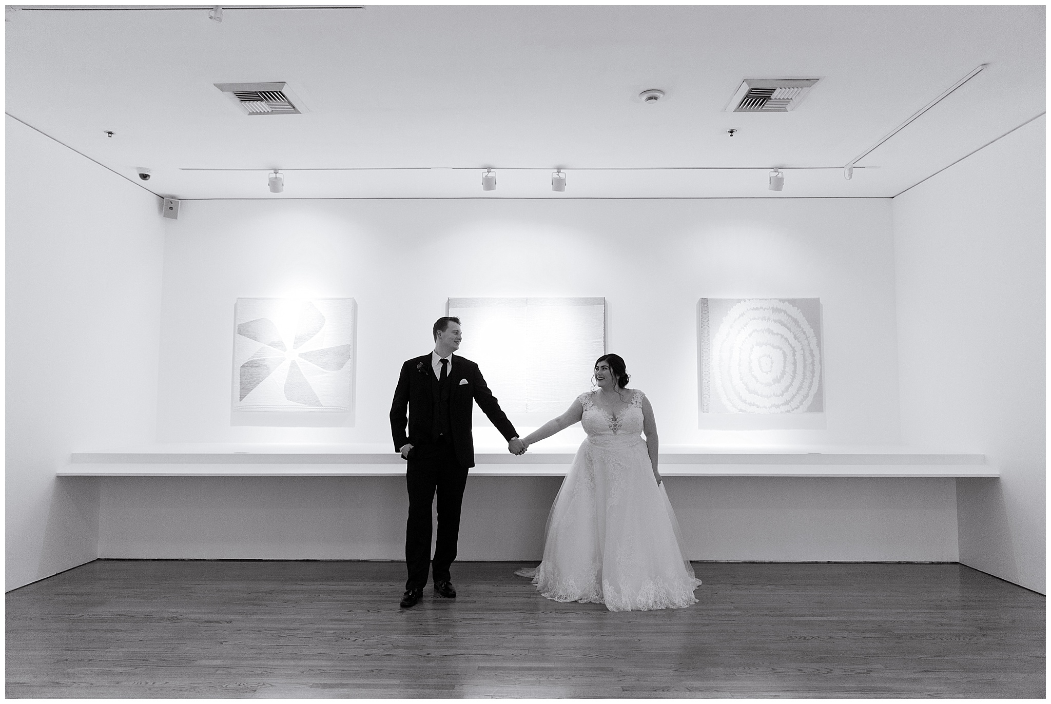 Carol_and_Grant_Wedding_3-3-18-8437.jpg