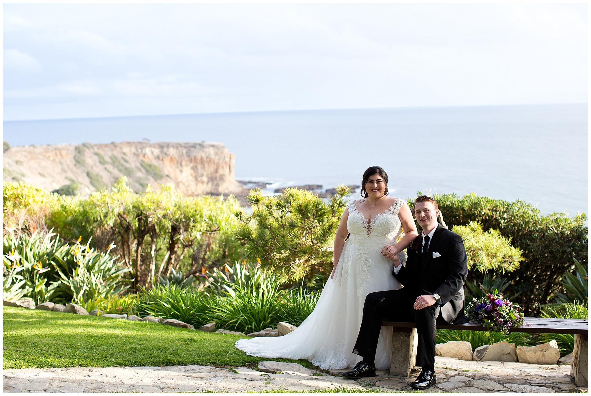 Carol_and_Grant_Wedding_3-3-18-8262.jpg