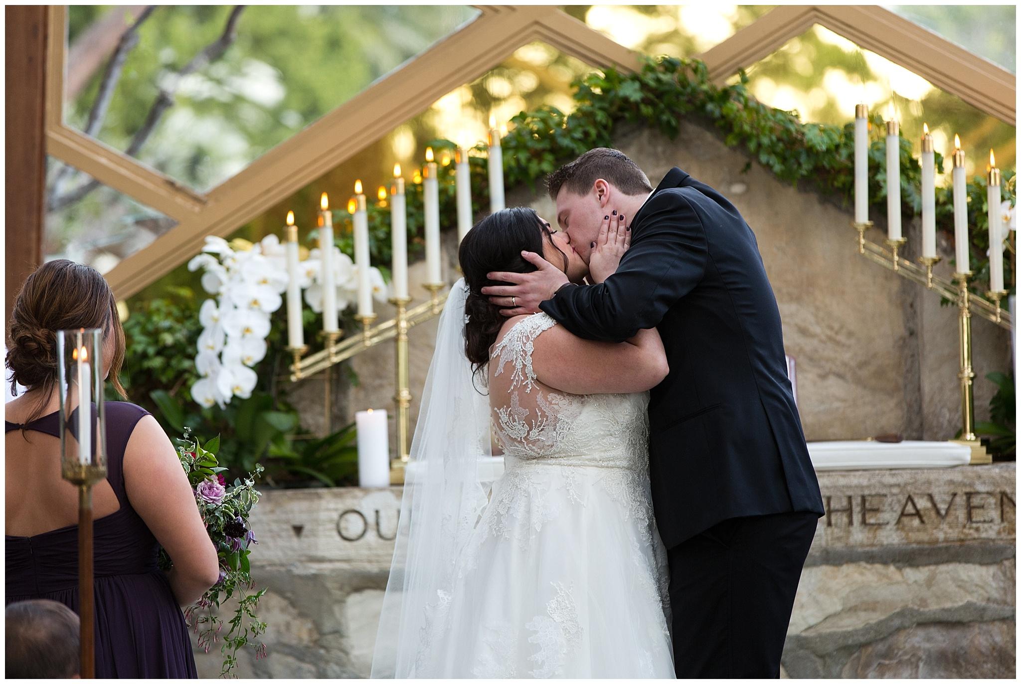 Carol_and_Grant_Wedding_3-3-18-8253.jpg
