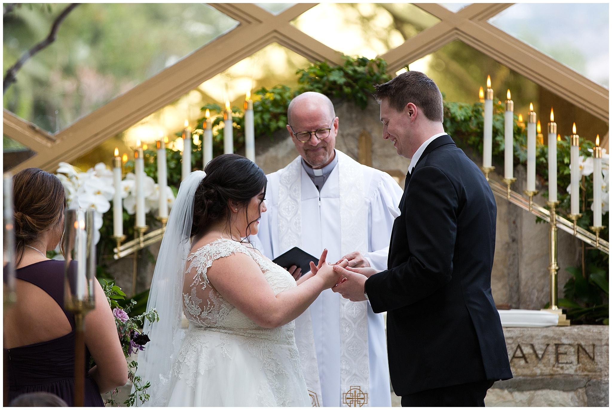 Carol_and_Grant_Wedding_3-3-18-8230.jpg