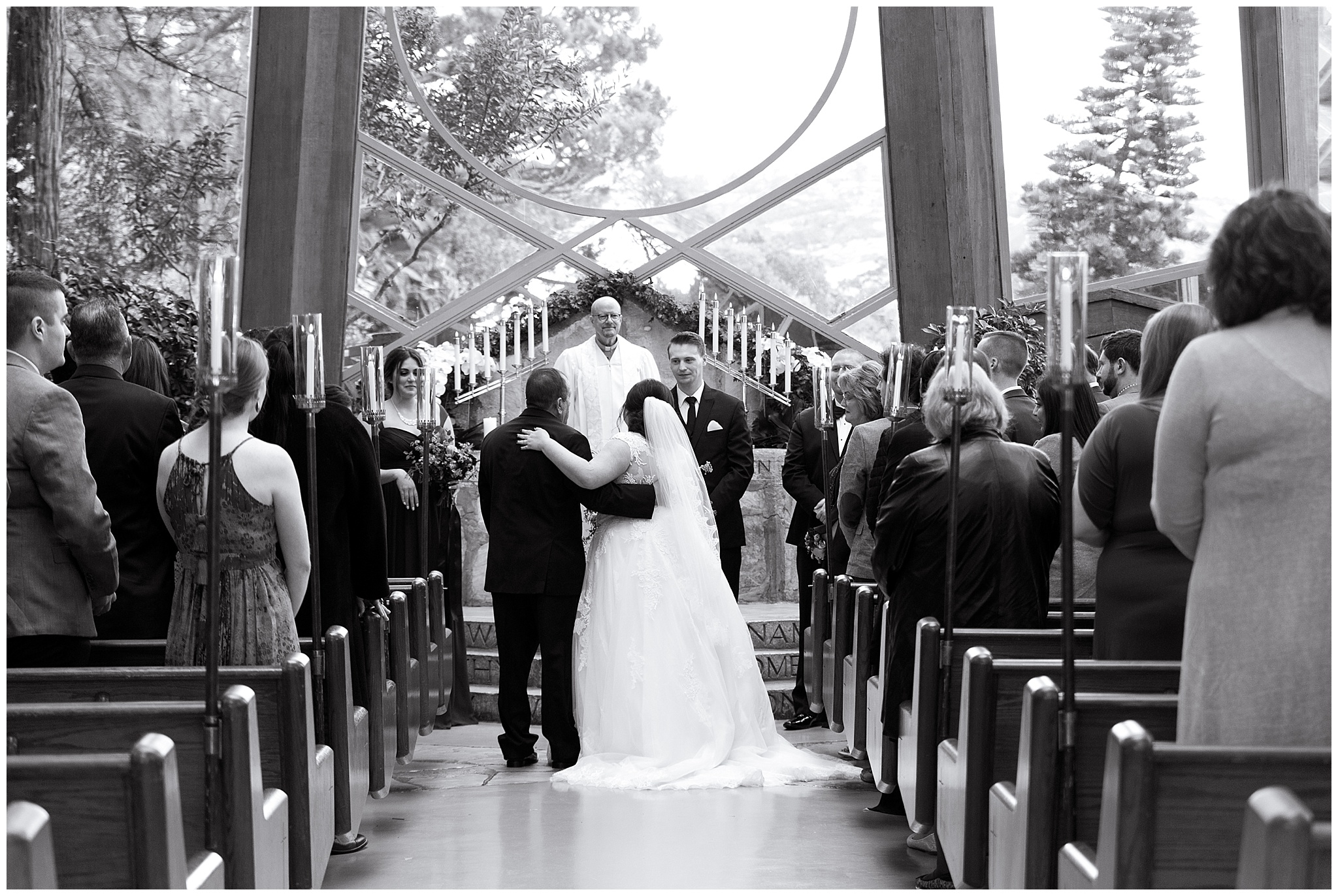 Carol_and_Grant_Wedding_3-3-18-8187-2.jpg