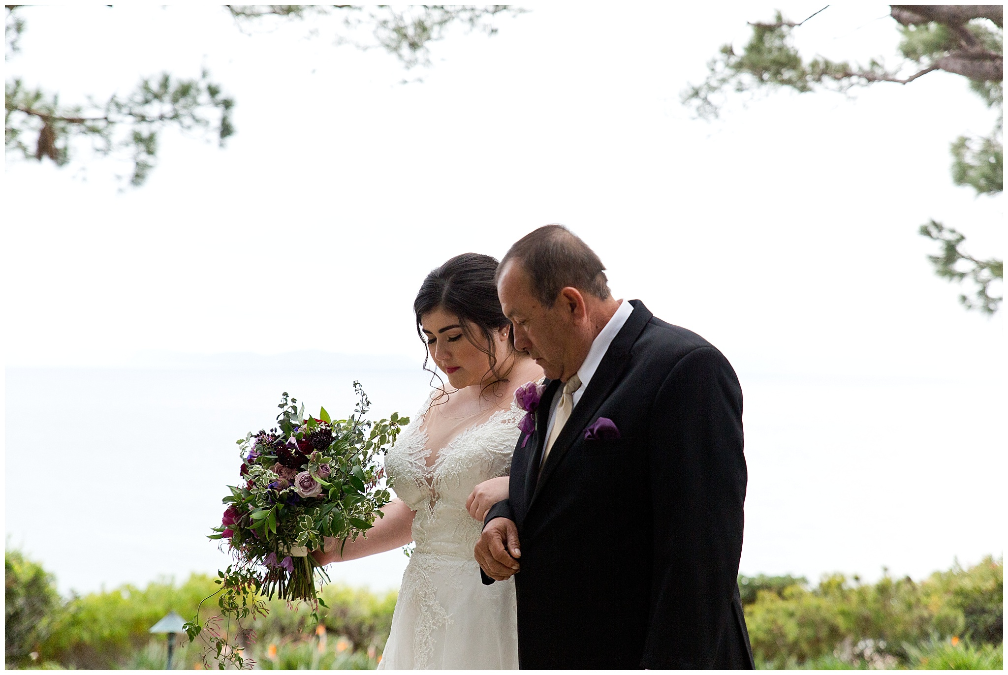 Carol_and_Grant_Wedding_3-3-18-8172.jpg
