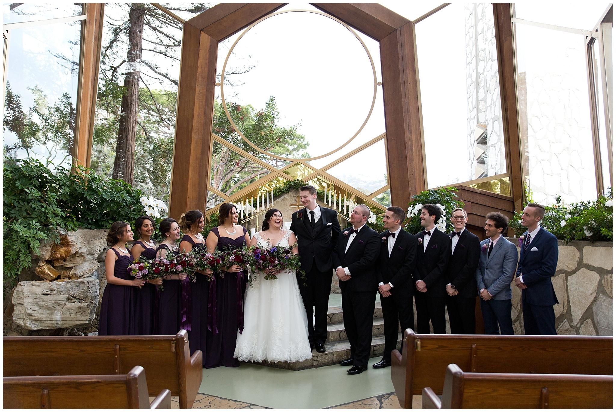 Carol_and_Grant_Wedding_3-3-18-8167-2.jpg