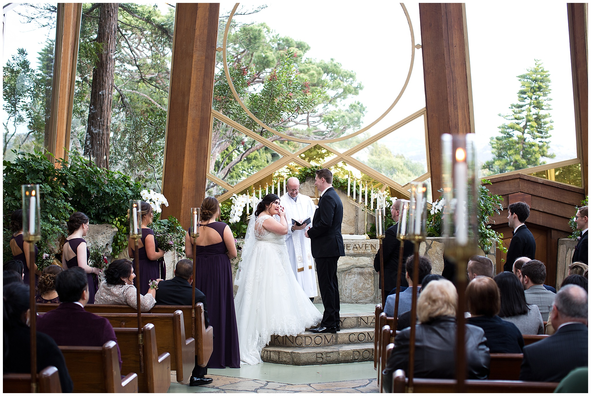 Carol_and_Grant_Wedding_3-3-18-8057.jpg