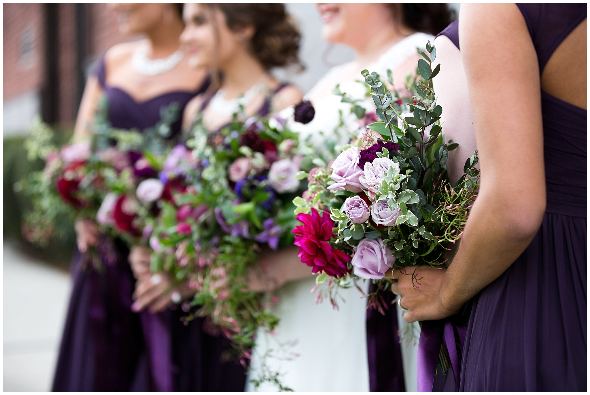 Carol_and_Grant_Wedding_3-3-18-7935.jpg