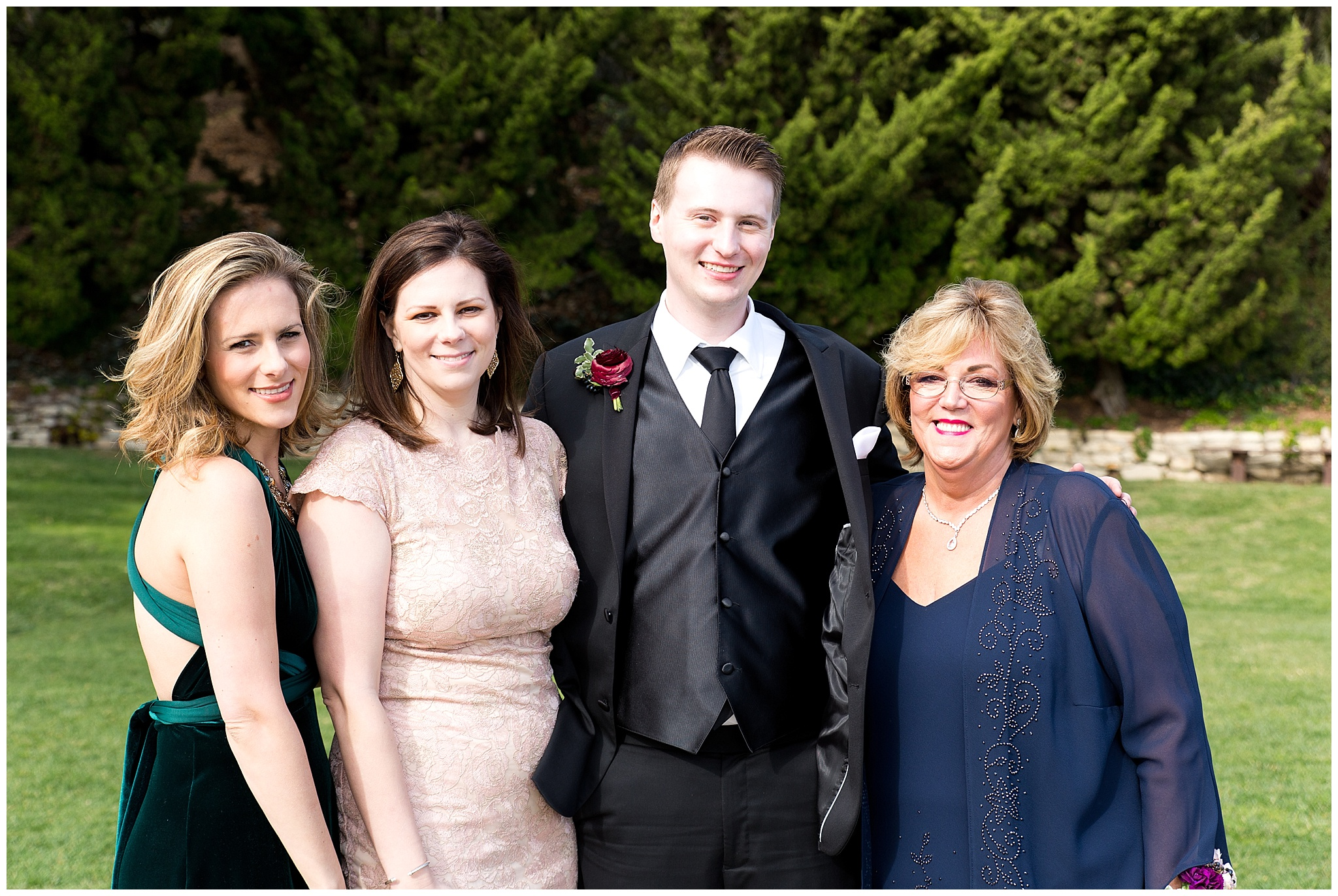 Carol_and_Grant_Wedding_3-3-18-7966.jpg