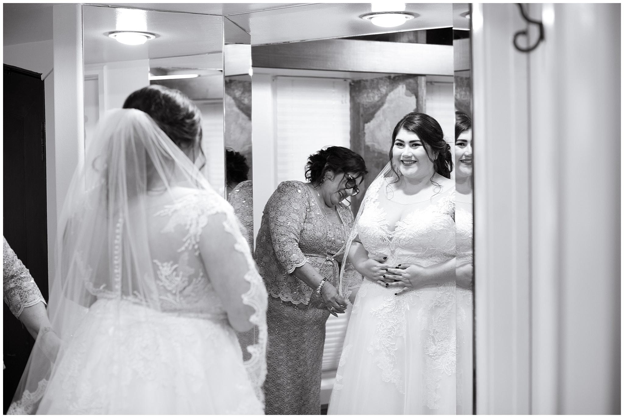 Carol_and_Grant_Wedding_3-3-18-7843-2.jpg