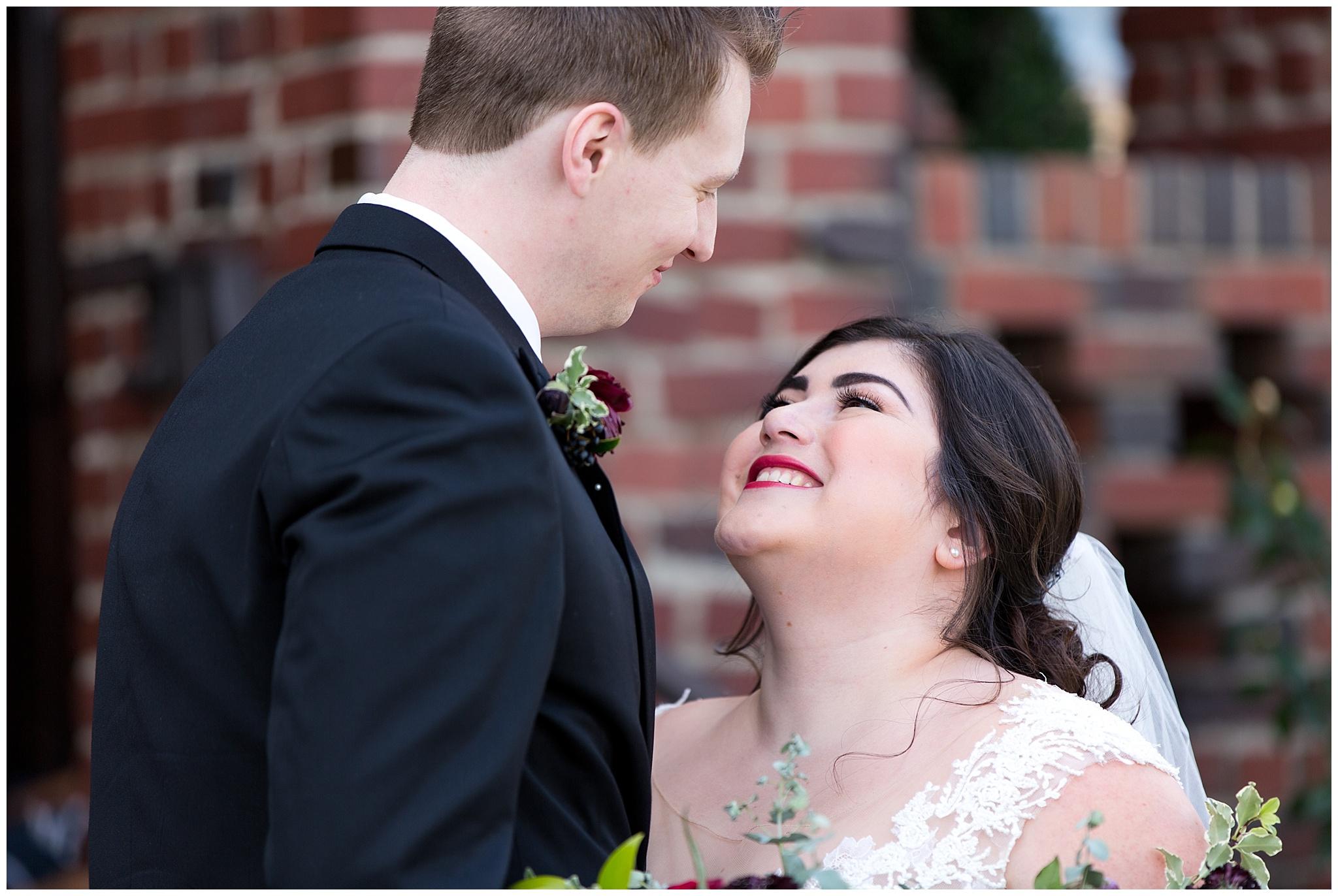 Carol_and_Grant_Wedding_3-3-18-7808.jpg