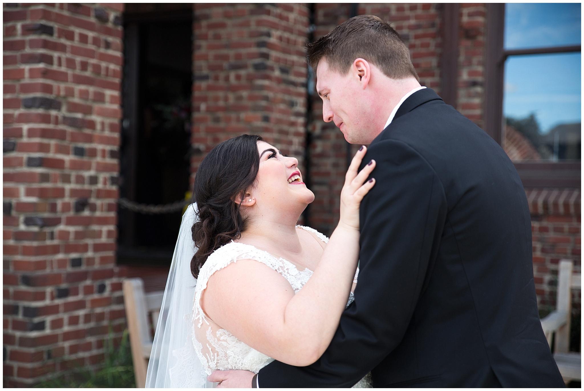 Carol_and_Grant_Wedding_3-3-18-7756.jpg