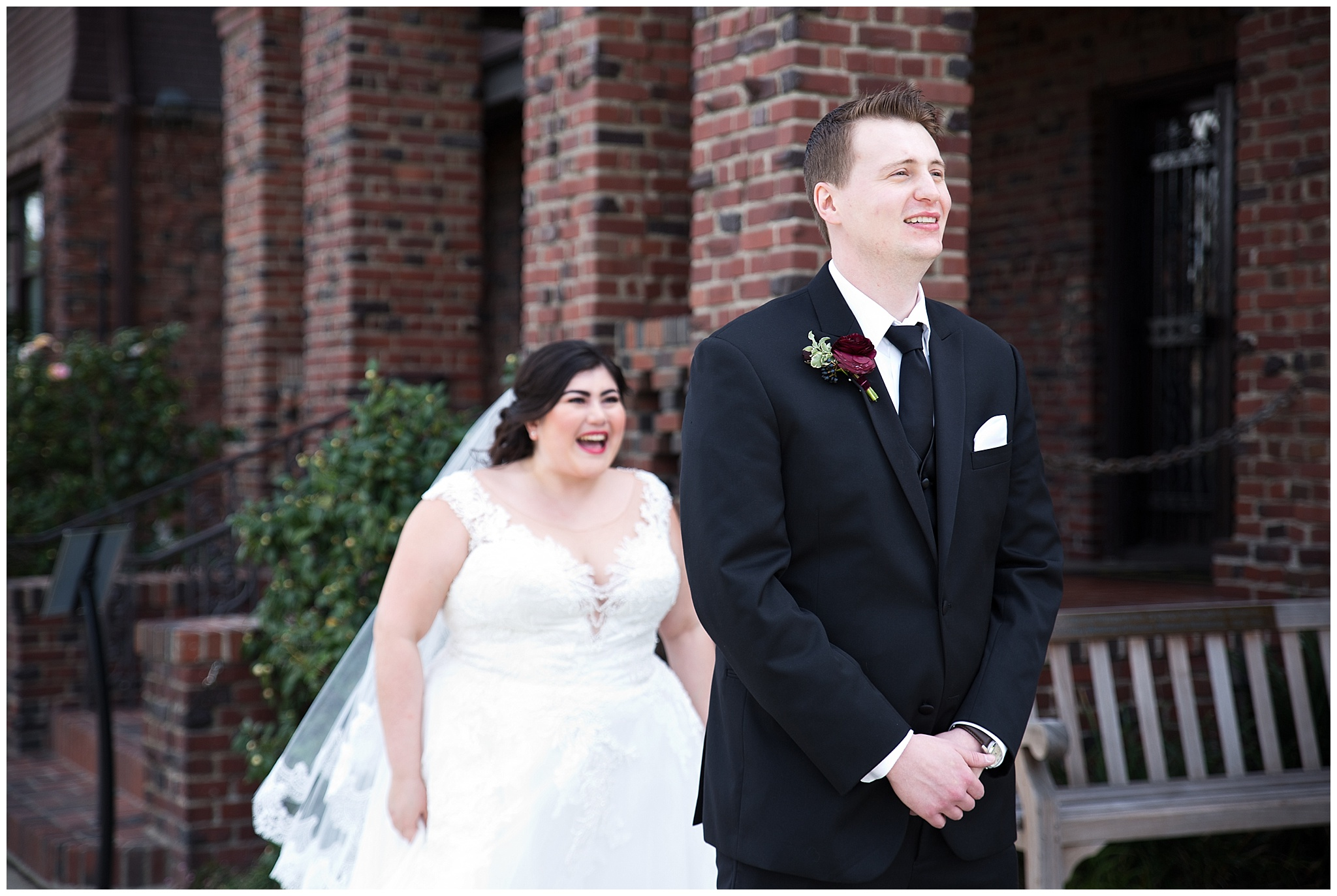 Carol_and_Grant_Wedding_3-3-18-7738.jpg