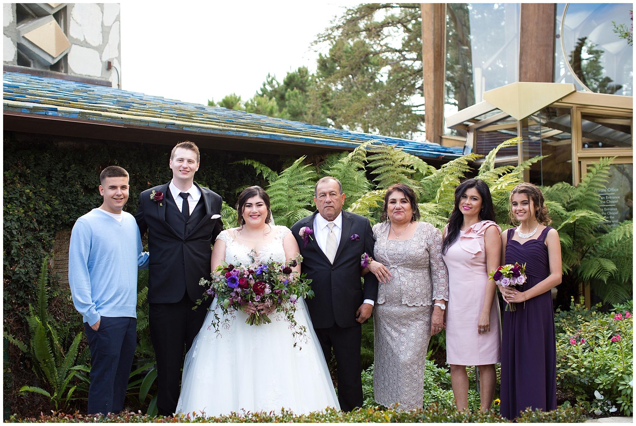 Carol_and_Grant_Wedding_3-3-18-7749.jpg