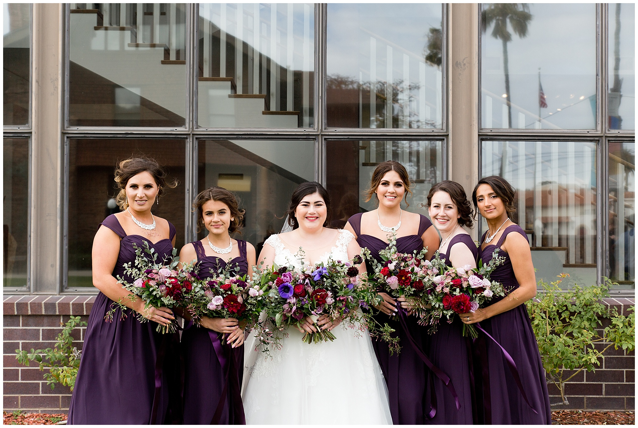 Carol_and_Grant_Wedding_3-3-18-7636.jpg