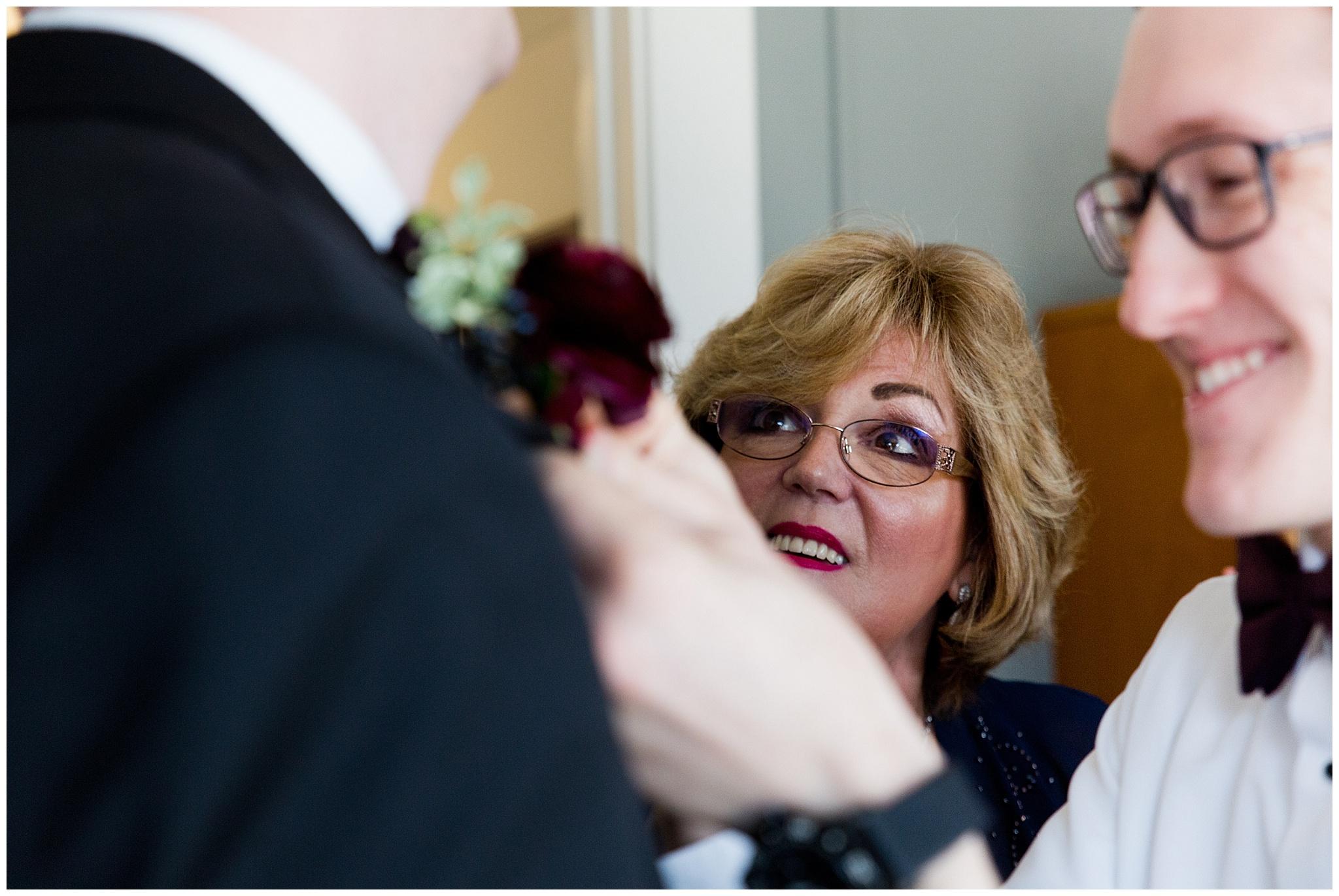 Carol_and_Grant_Wedding_3-3-18-7578.jpg