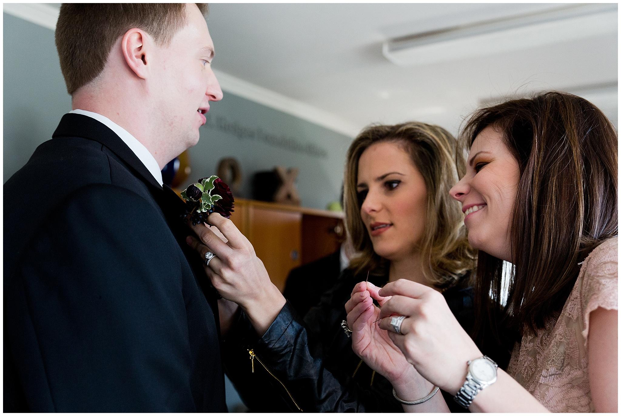 Carol_and_Grant_Wedding_3-3-18-7536.jpg