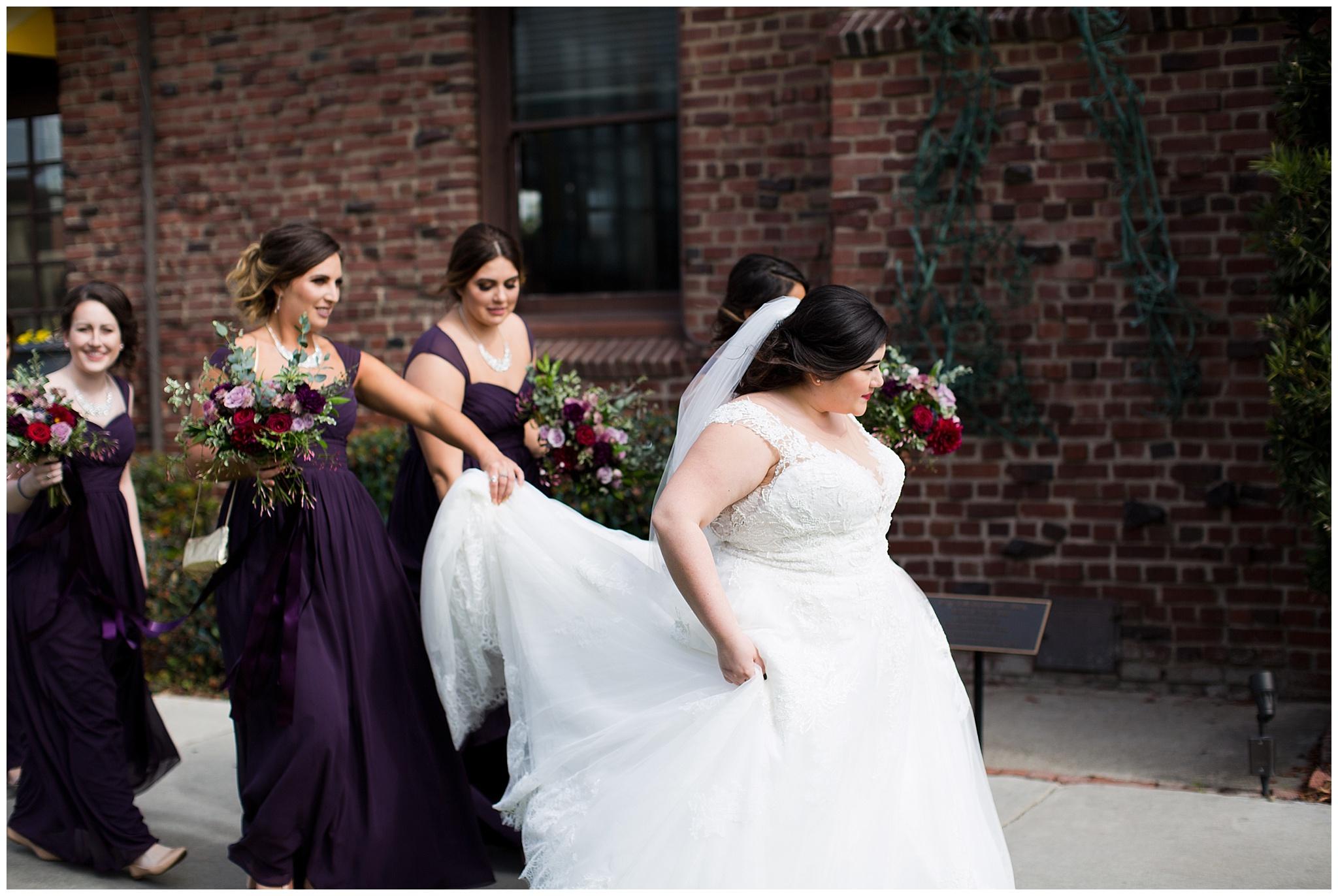 Carol_and_Grant_Wedding_3-3-18-7472.jpg