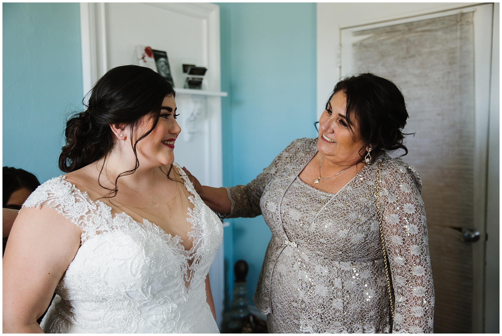 Carol_and_Grant_Wedding_3-3-18-7110.jpg