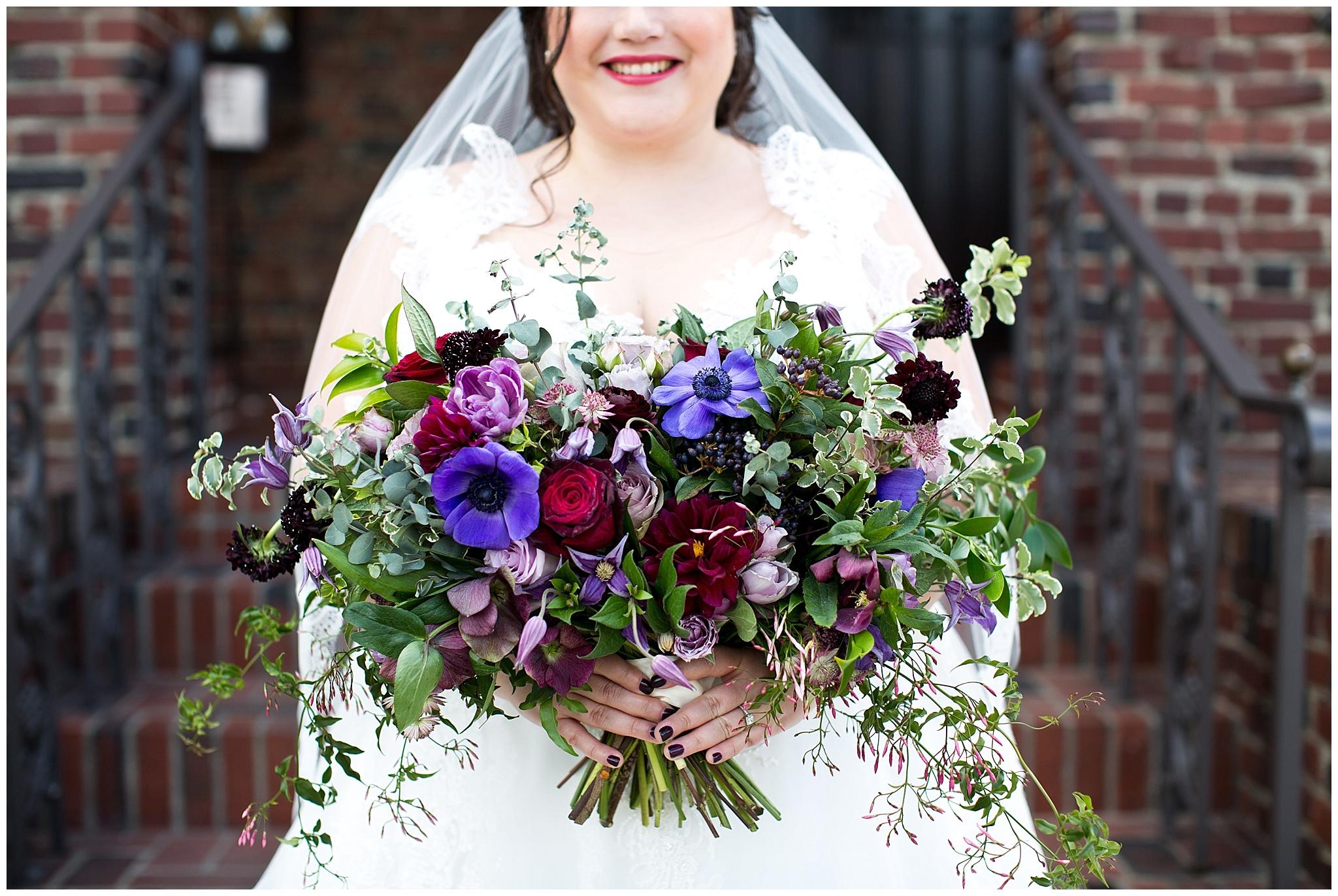 Carol_and_Grant_Wedding_3-3-18-7393.jpg