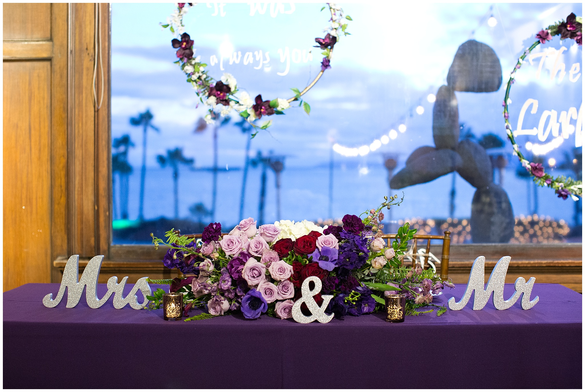 Carol_and_Grant_Wedding_3-3-18-8360.jpg