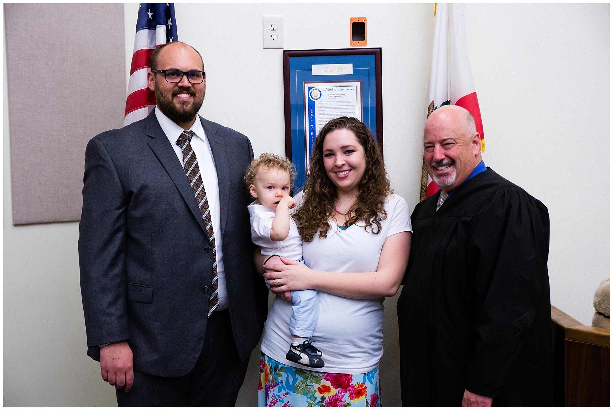 L.Miller_Adoption_2018-9161.jpg