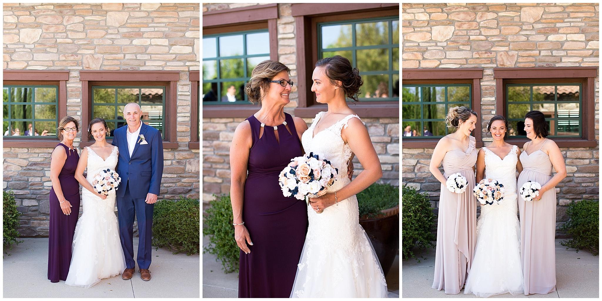 Vinny-Cayt-Wedding-04-26-18-1102.jpg