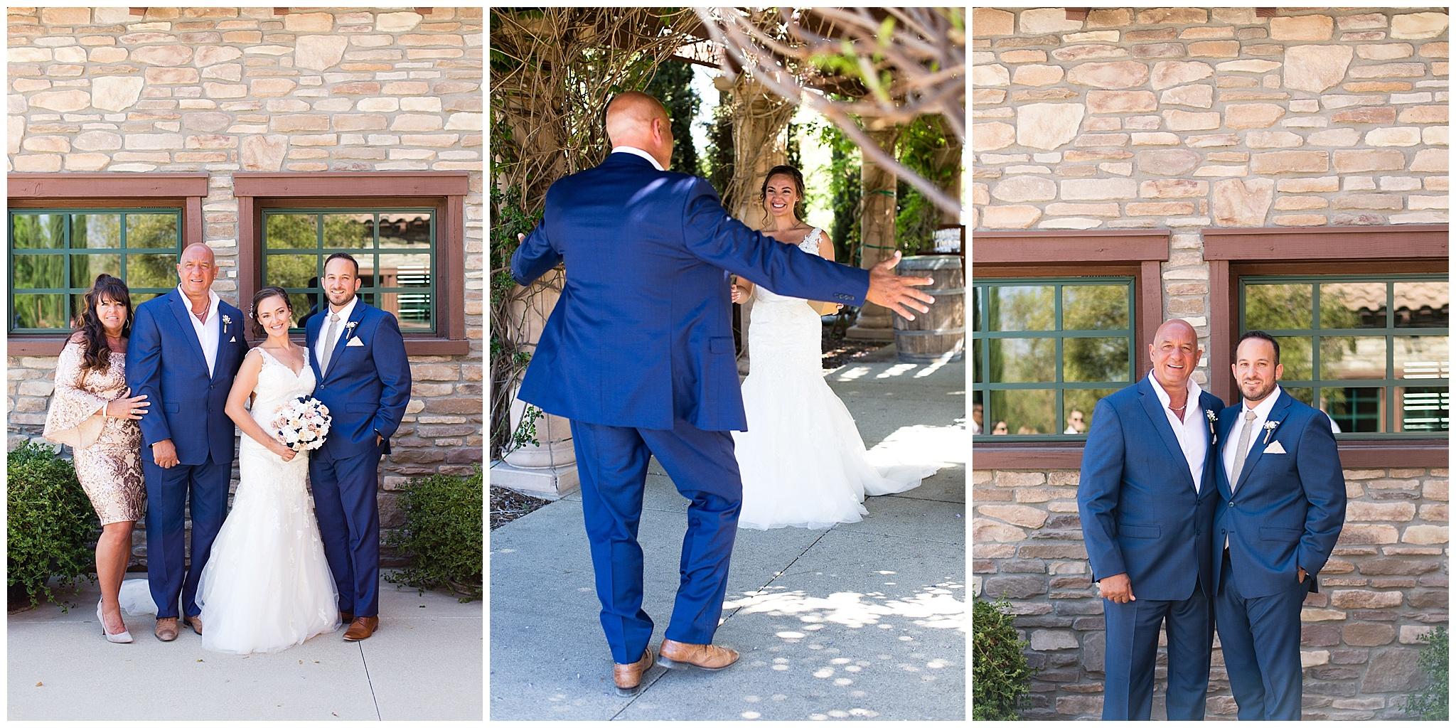 Vinny-Cayt-Wedding-04-26-18-1132.jpg