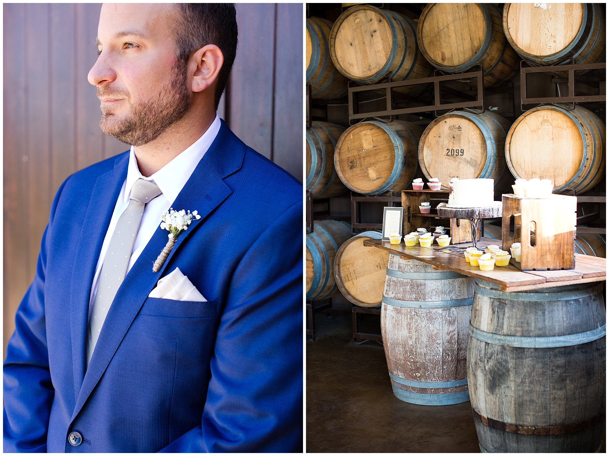 Vinny-Cayt-Wedding-04-26-18-0374.jpg