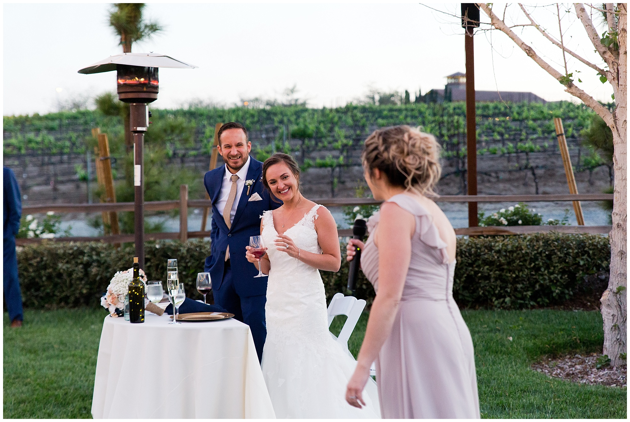 Vinny-Cayt-Wedding-04-26-18-1975.jpg
