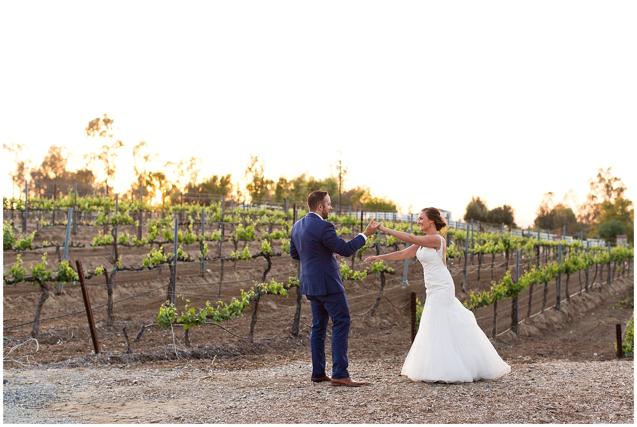 Vinny-Cayt-Wedding-04-26-18-1813.jpg
