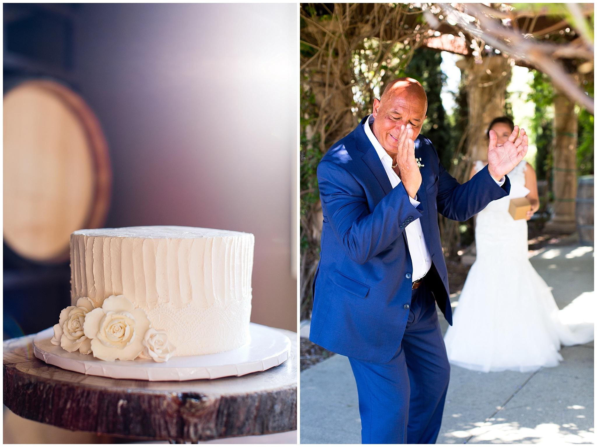 Vinny-Cayt-Wedding-04-26-18-1594.jpg
