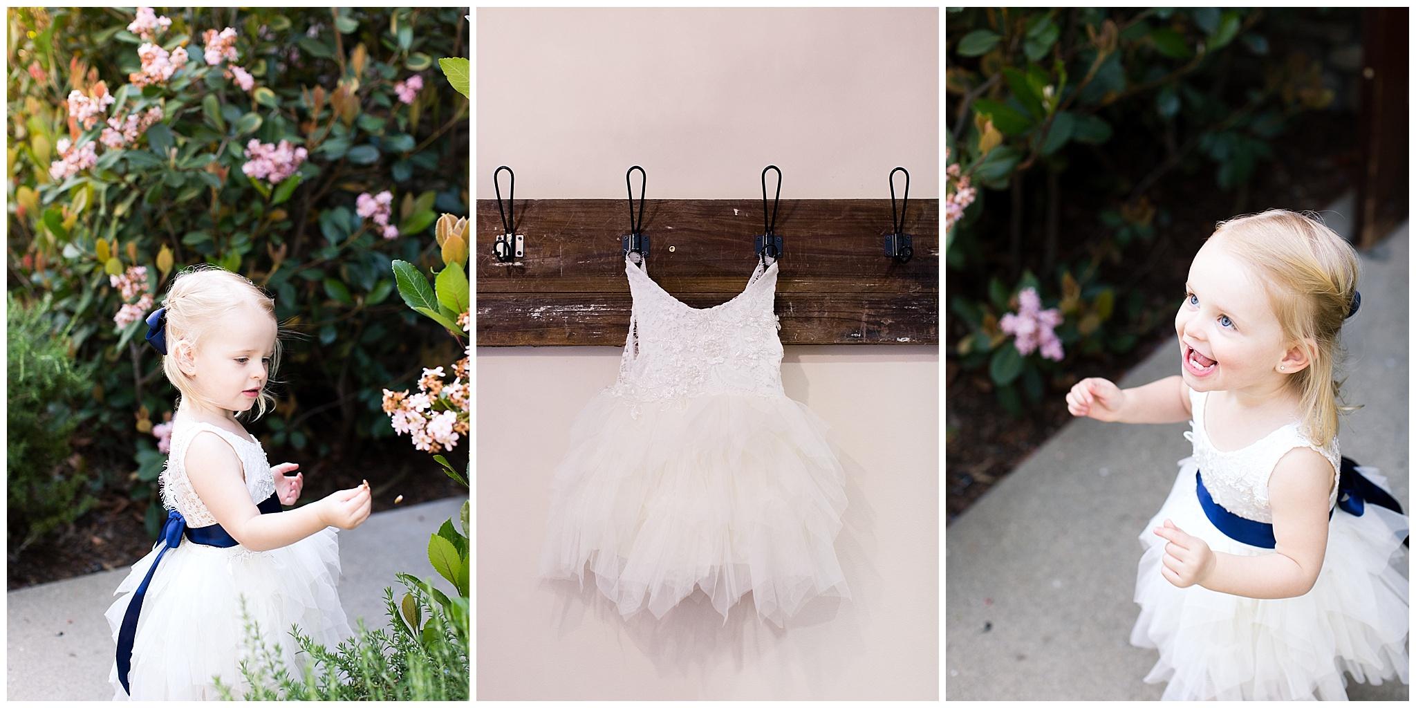 Vinny-Cayt-Wedding-04-26-18-0454.jpg