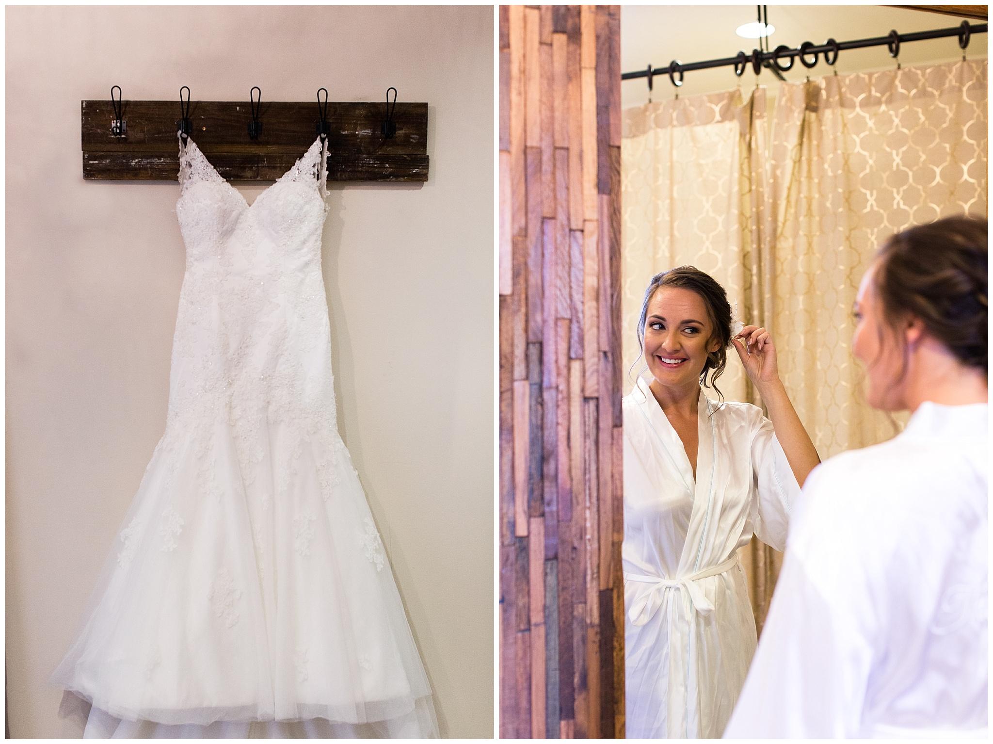 Vinny-Cayt-Wedding-04-26-18-0413.jpg