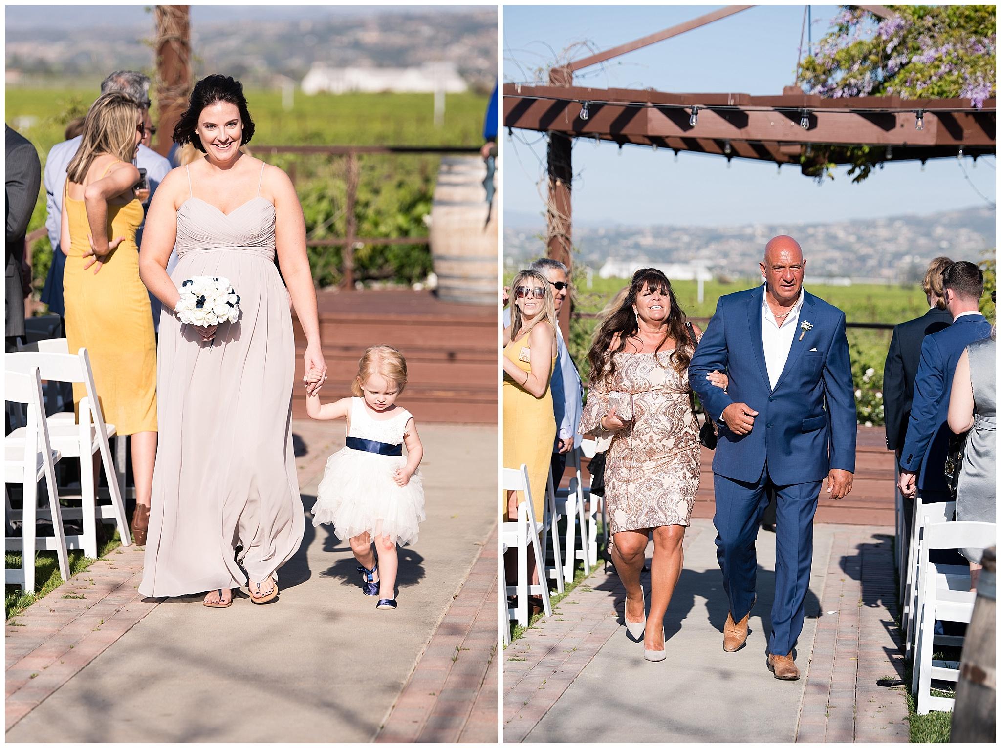 Vinny-Cayt-Wedding-4-26-18-2488.jpg